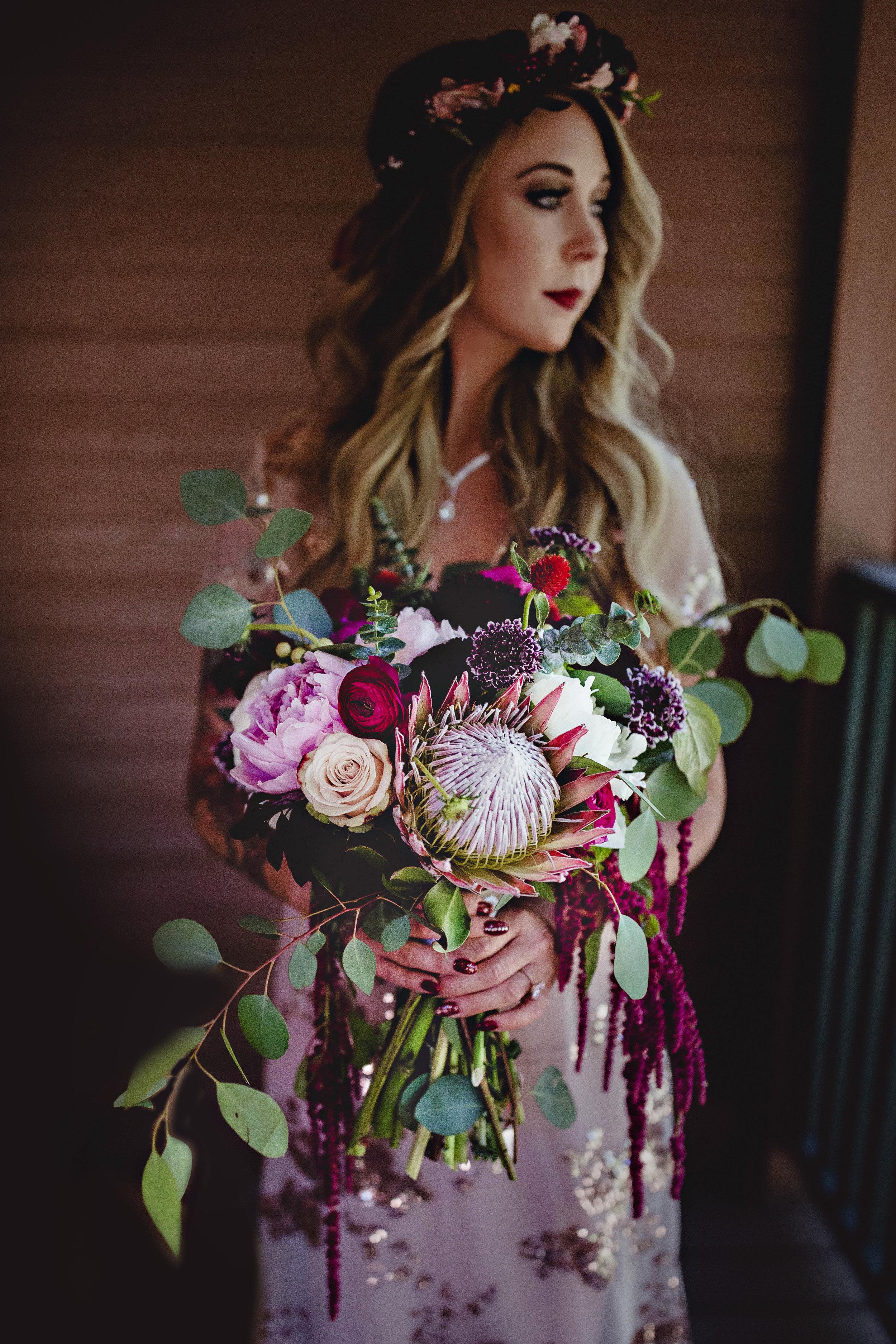 weddings-payson-03.jpg