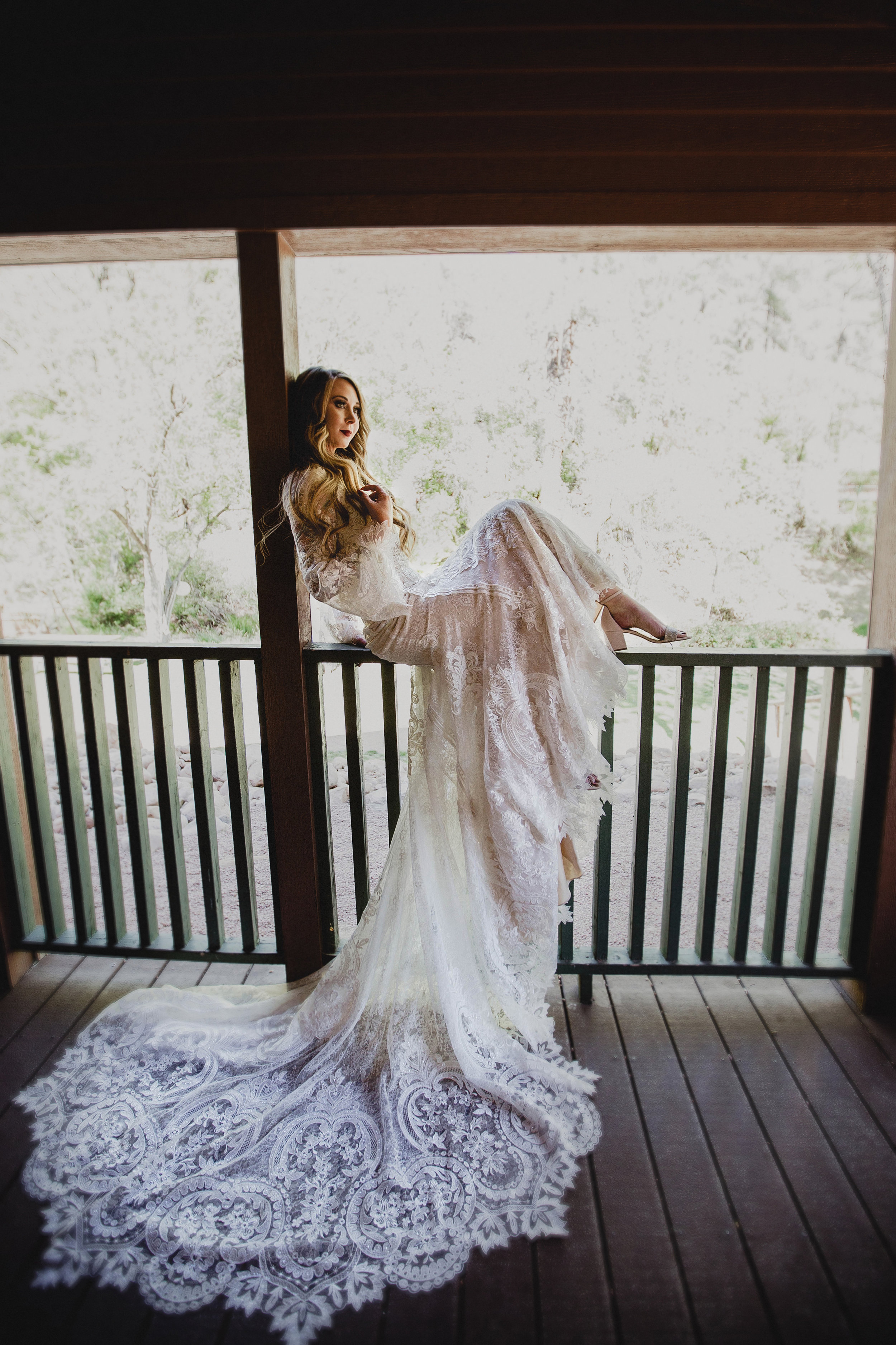 weddings-payson-06.jpg