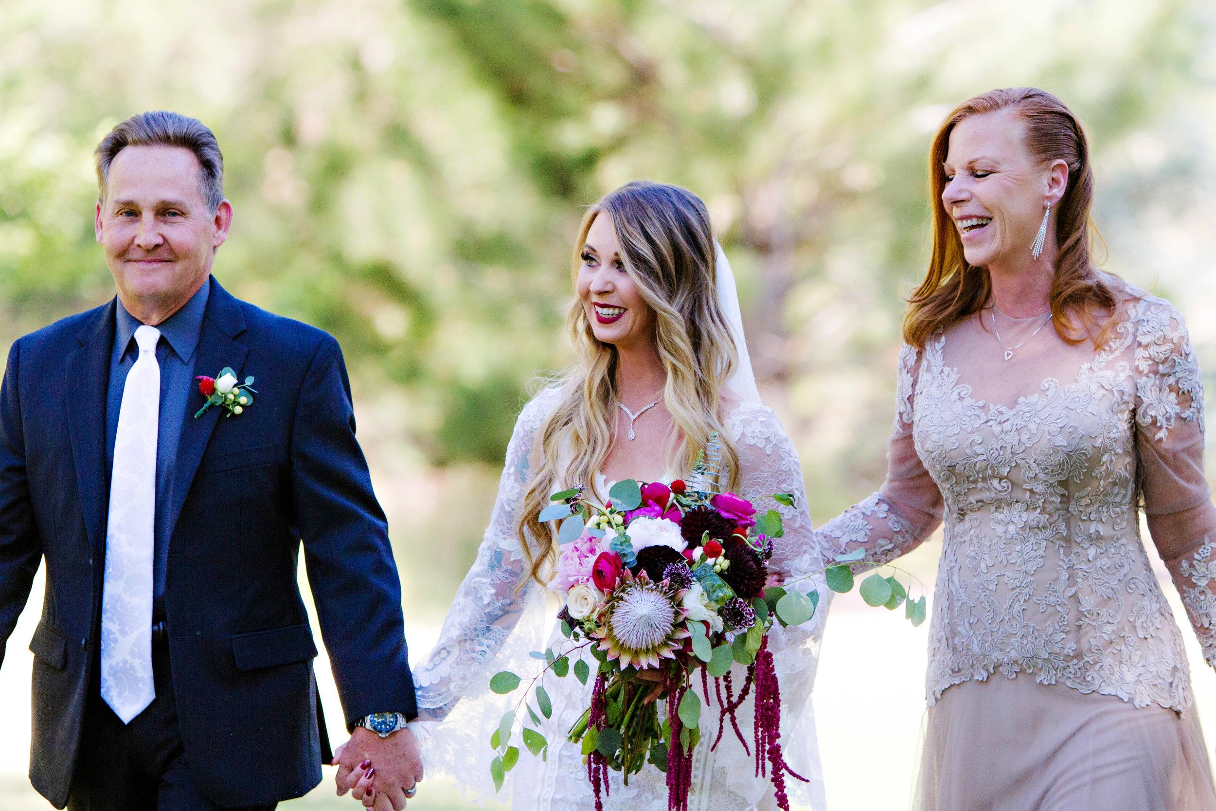 weddings-payson-08.jpg