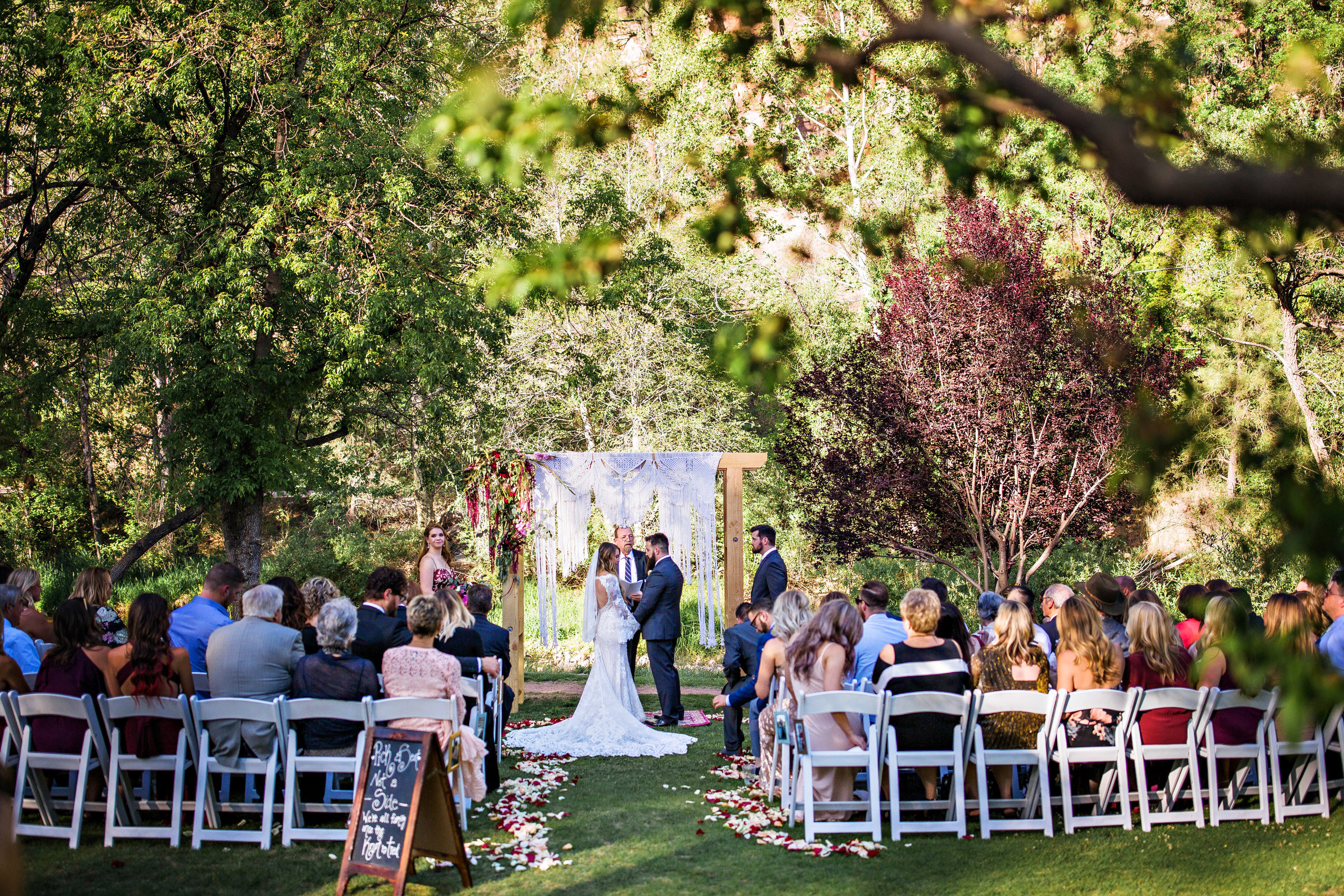 weddings-payson-09.jpg