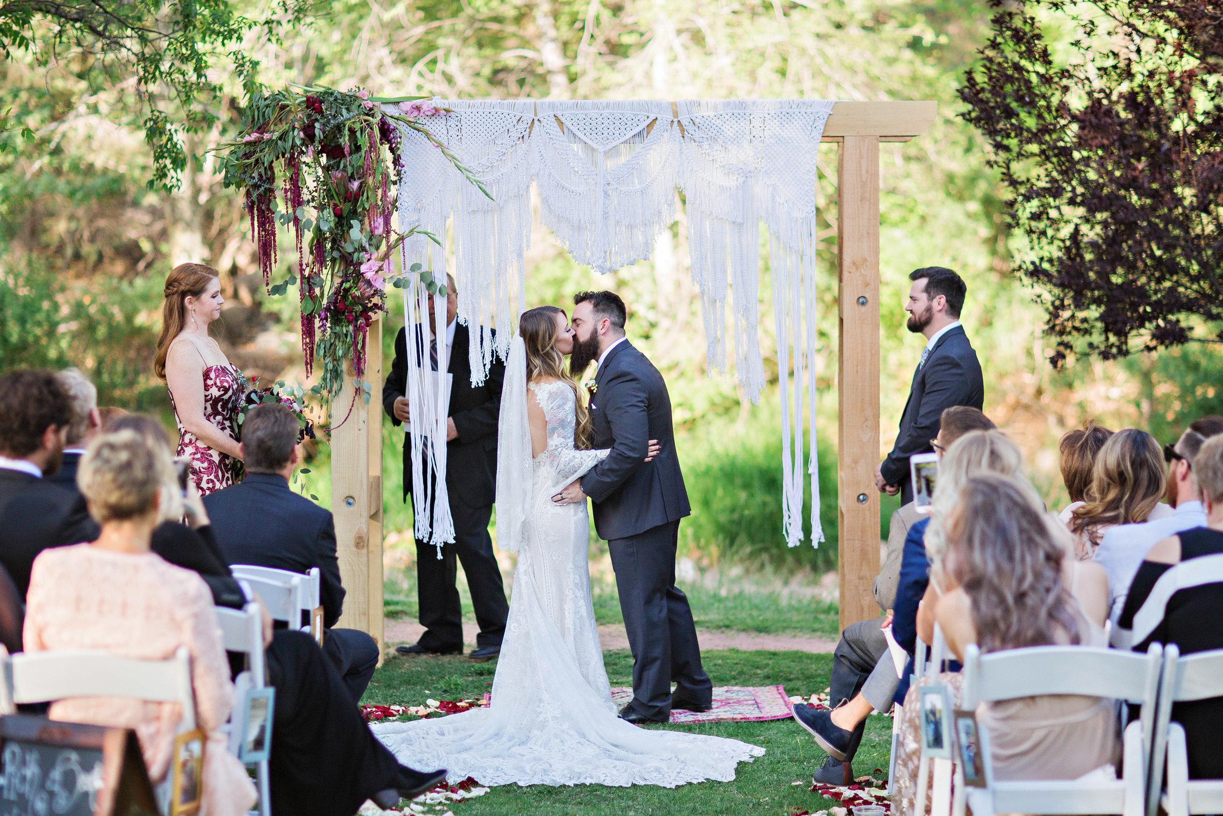 weddings-payson-12.jpg