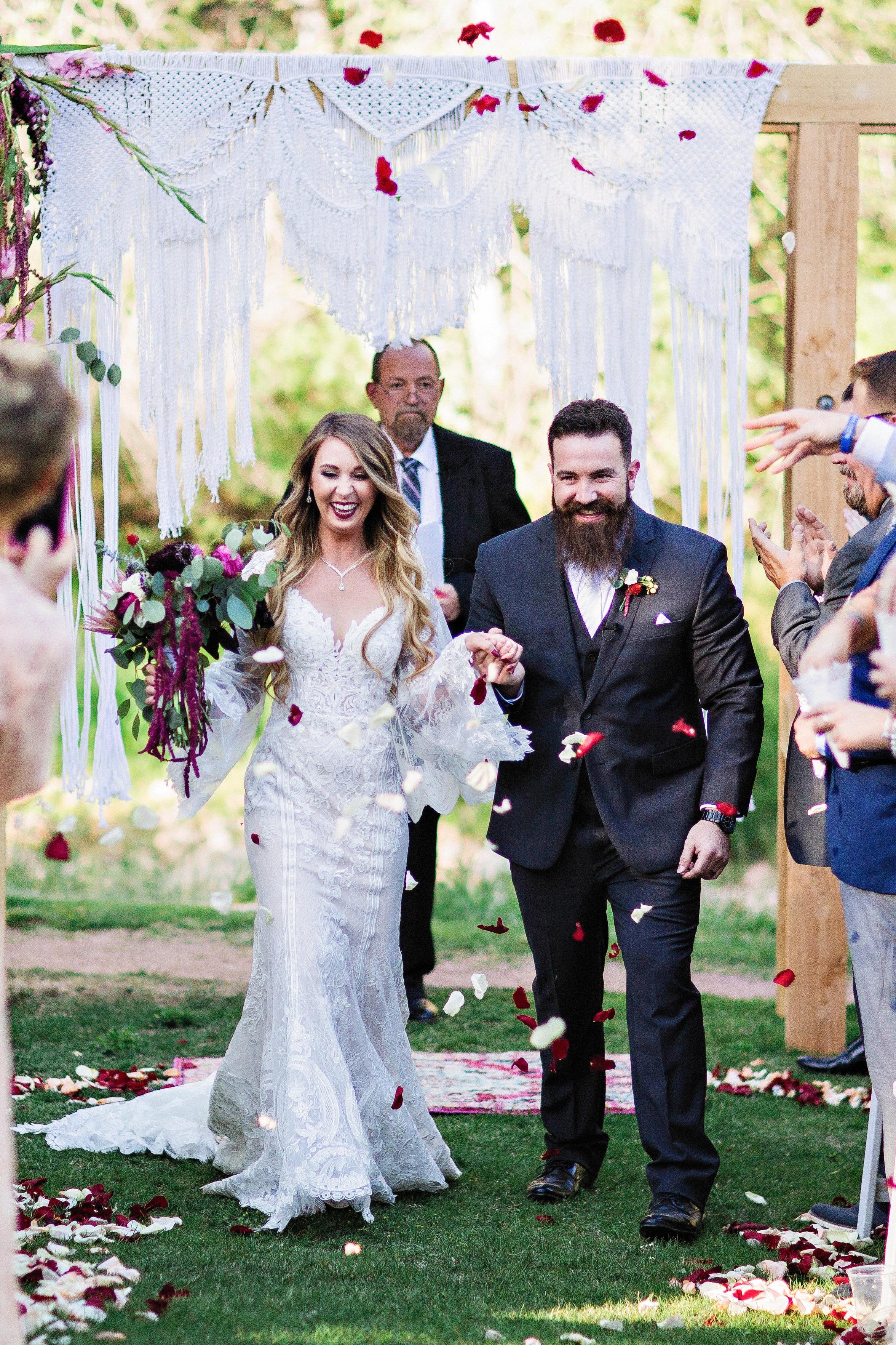 weddings-payson-13.jpg