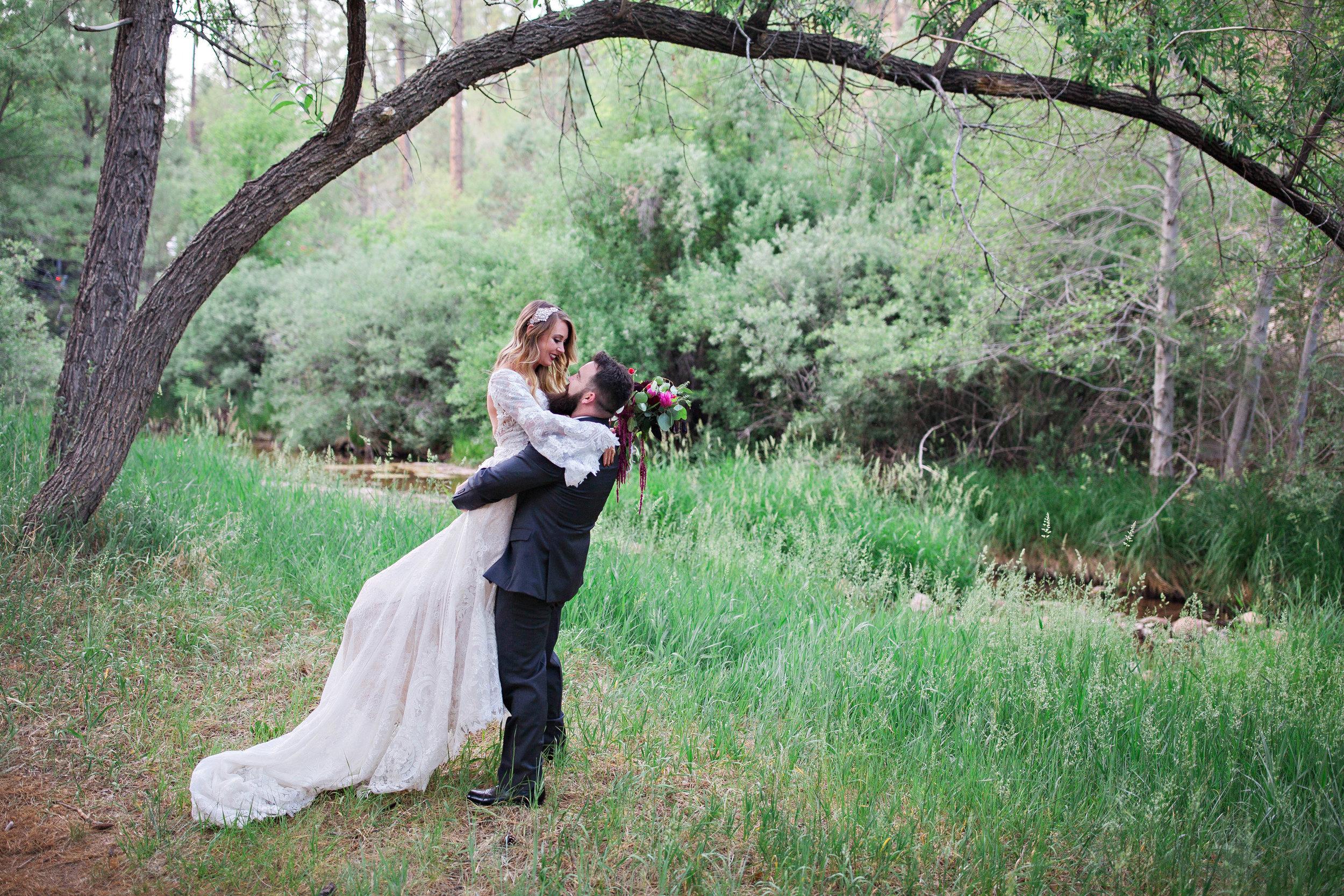 weddings-payson-14.jpg