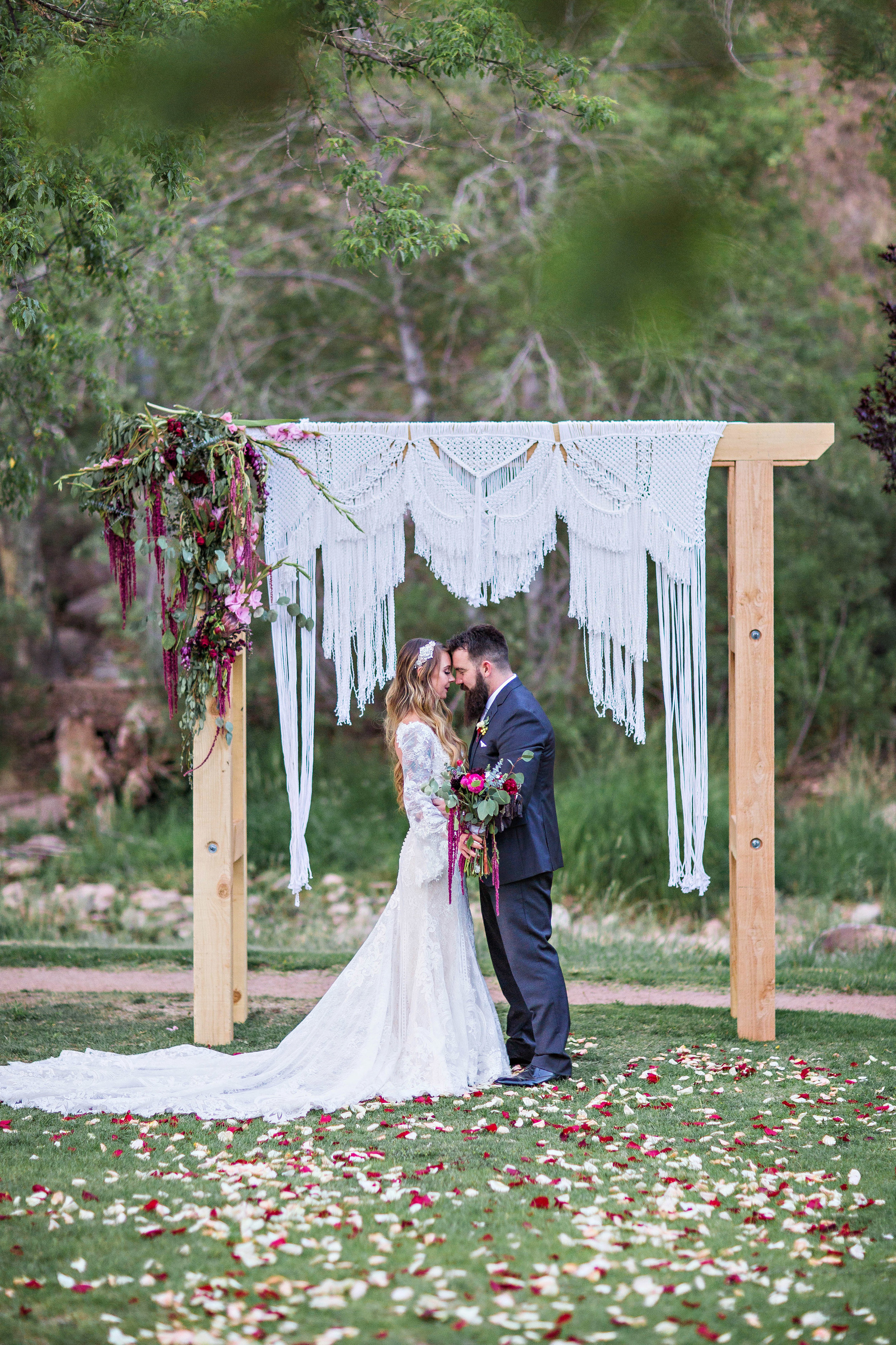 weddings-payson-15.jpg