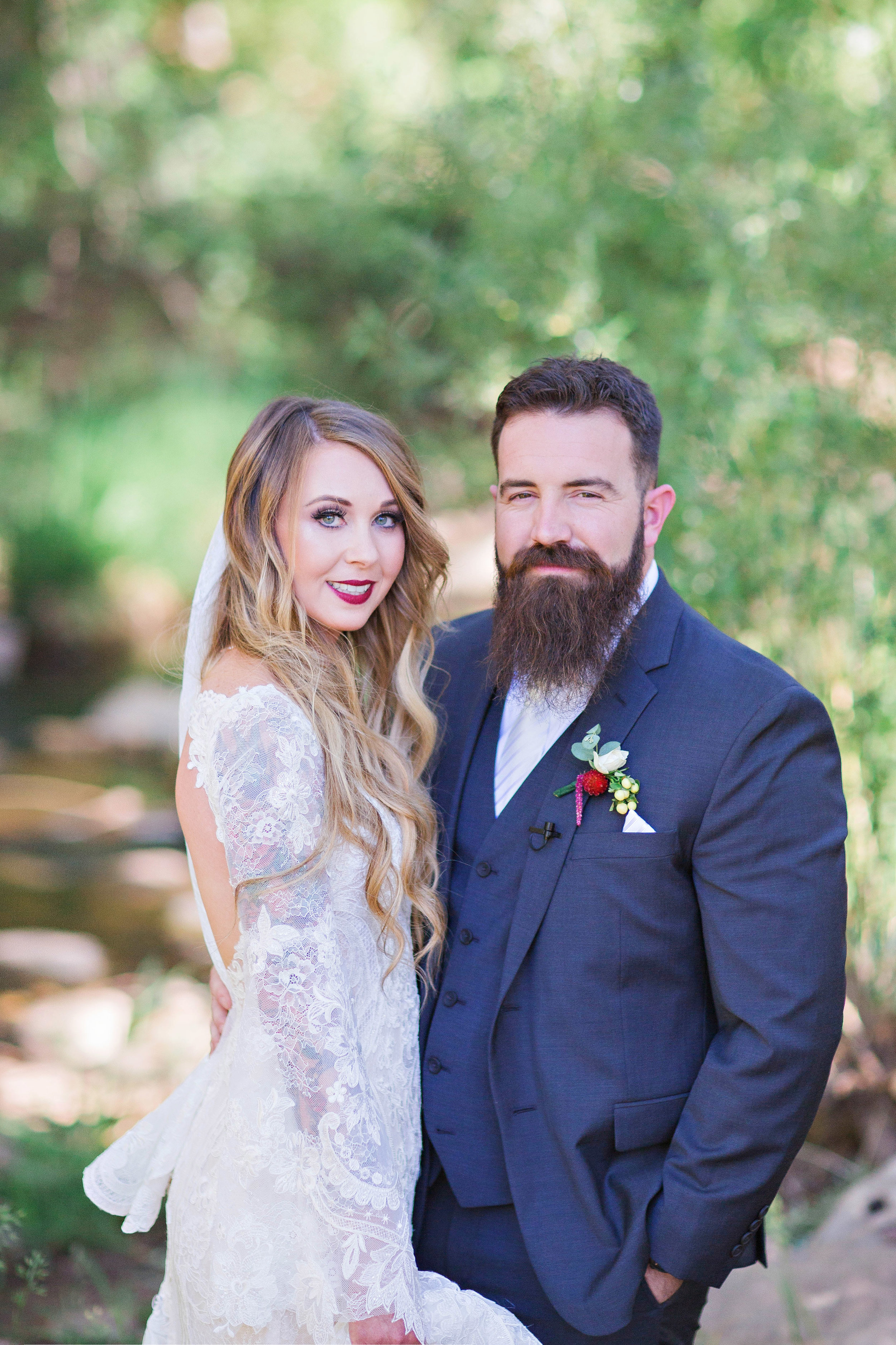 weddings-payson-17.jpg