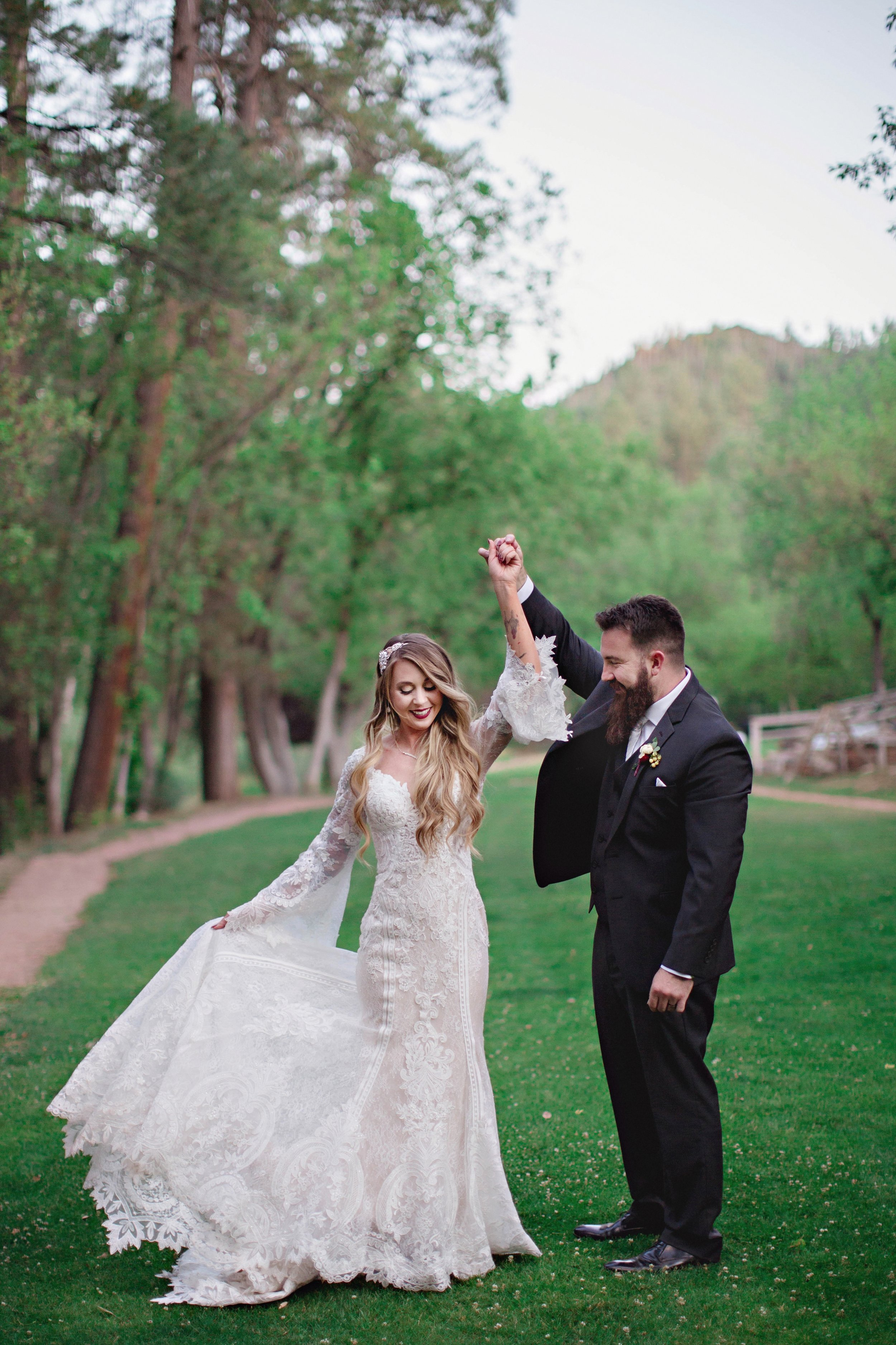 weddings-payson-18.jpg