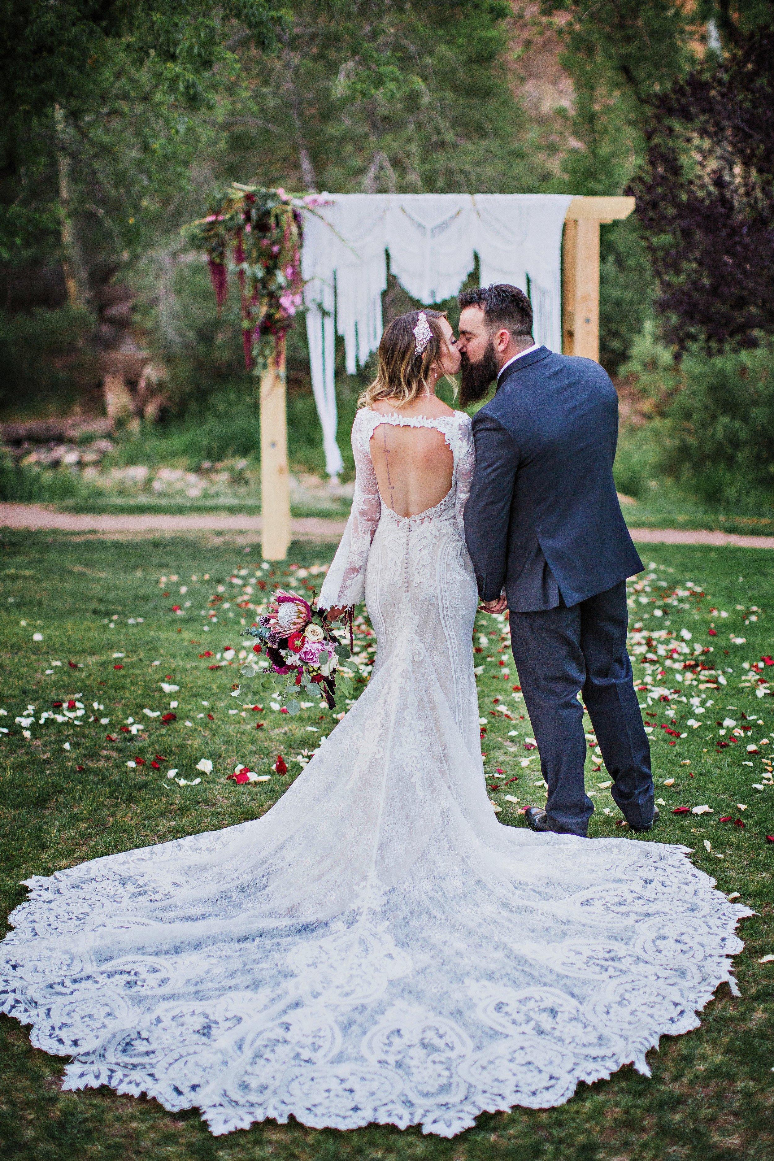 weddings-payson-16.jpg