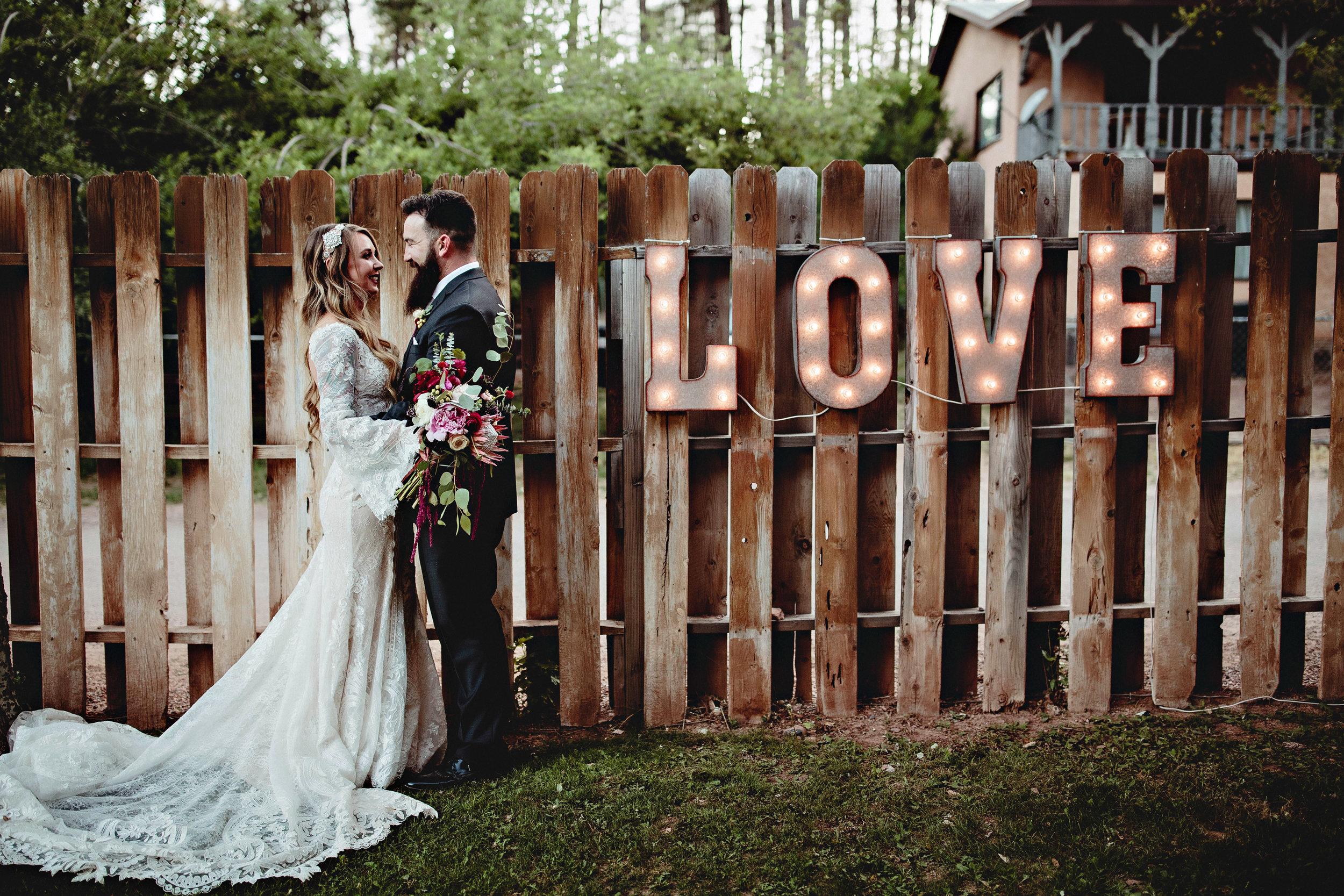 weddings-payson-20.jpg