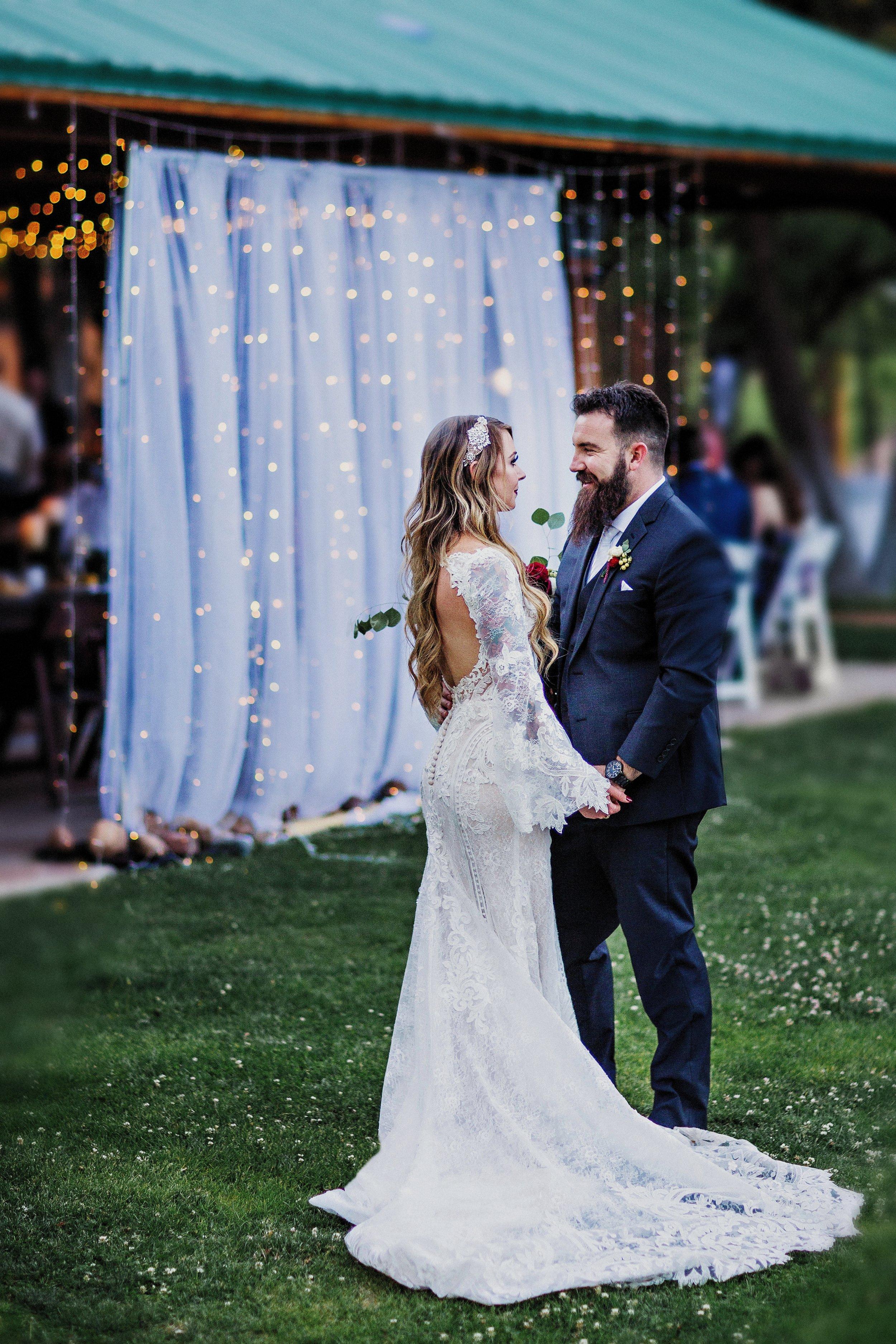 weddings-payson-21.jpg