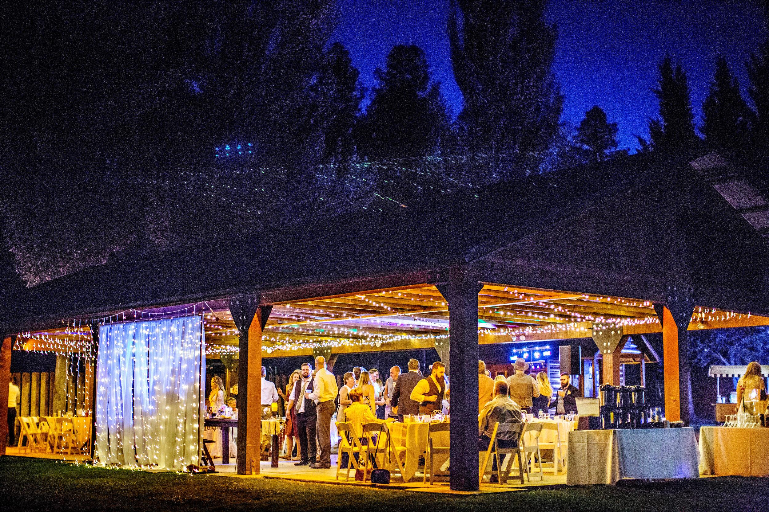 weddings-payson-22.jpg