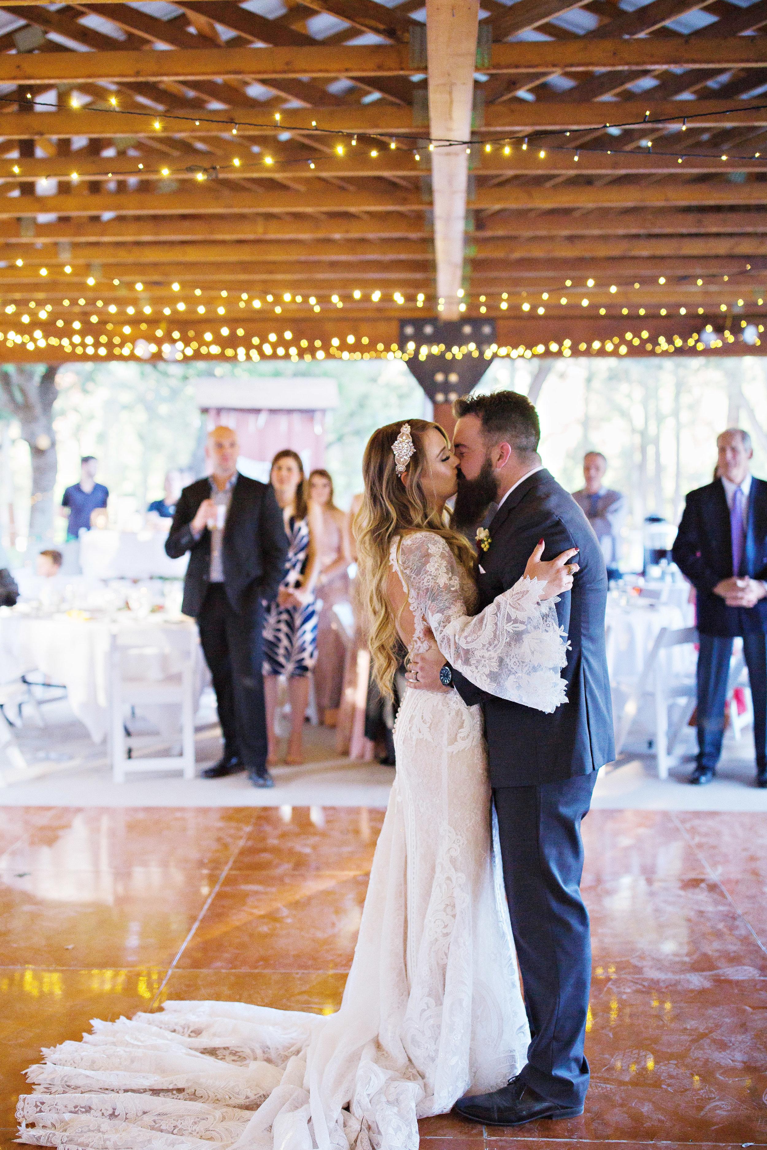 weddings-payson-23.jpg