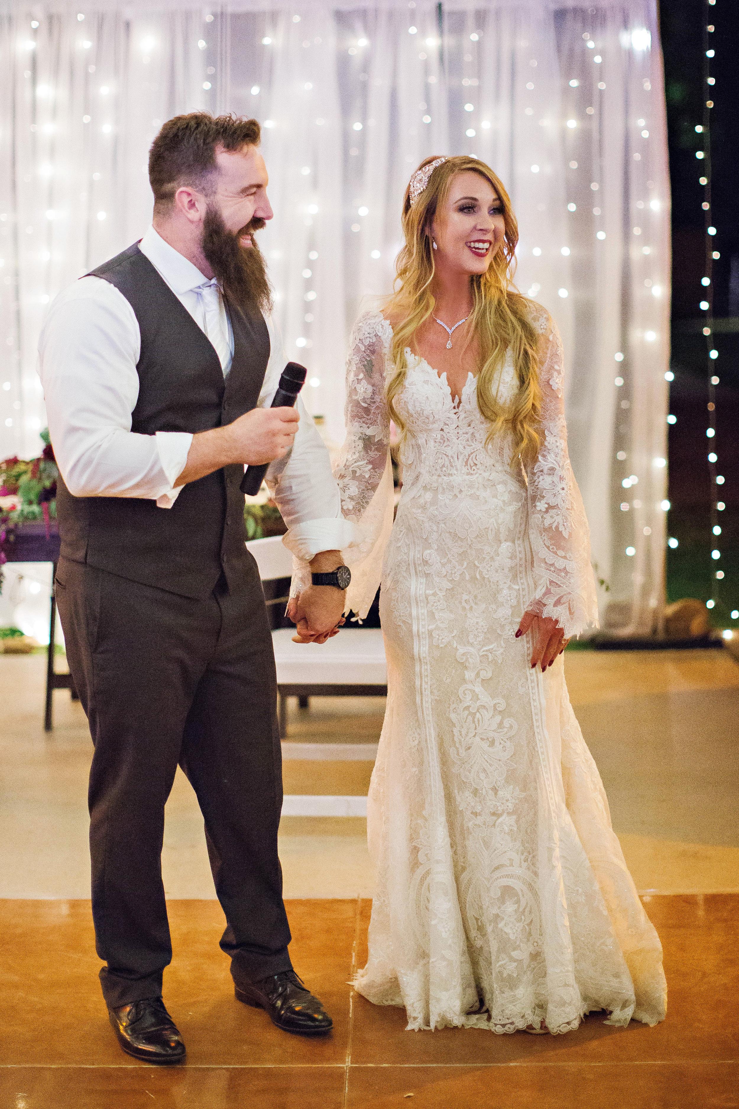 weddings-payson-24.jpg