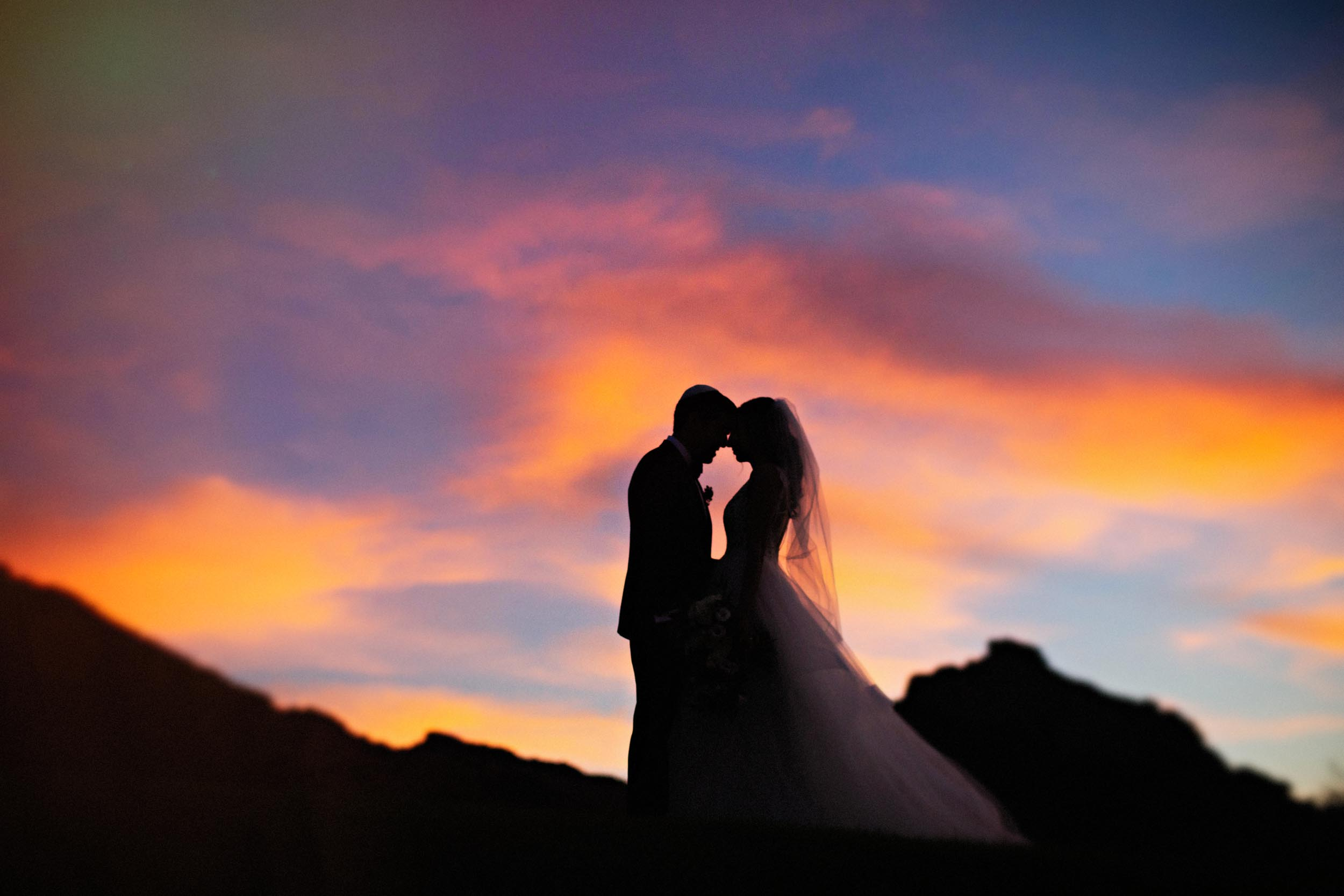 weddings-mountainshadows27.jpg