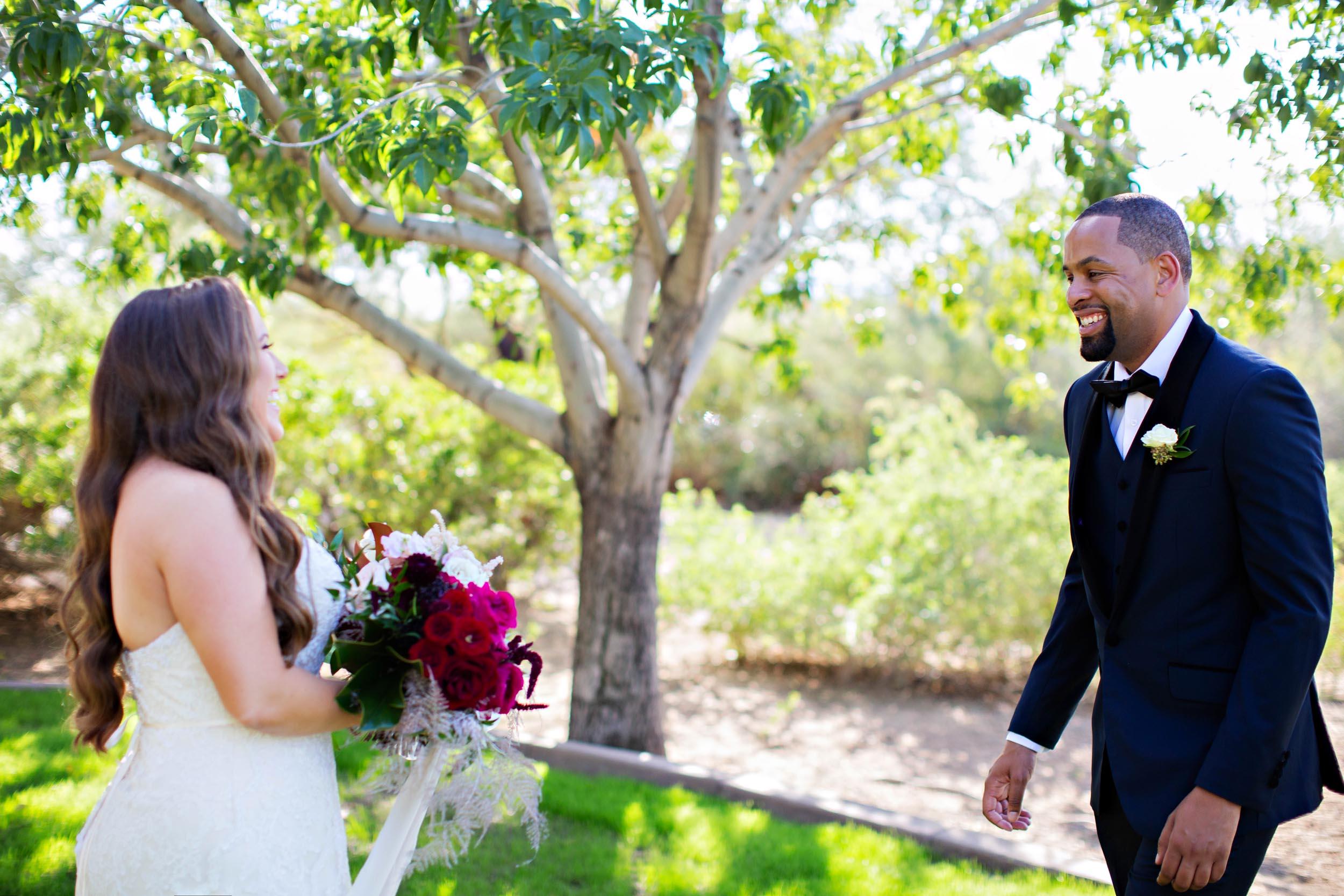 weddings-wildhorse-04.jpg