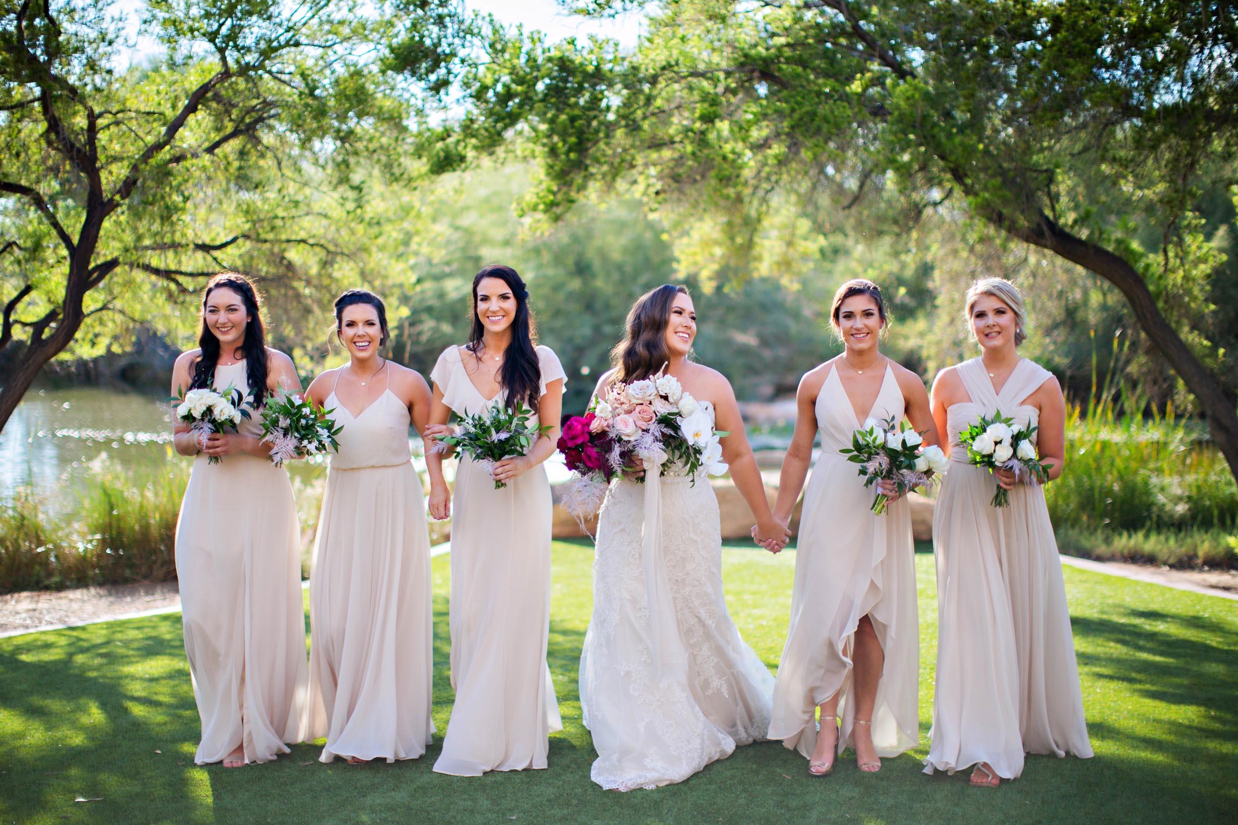 weddings-wildhorse-10.jpg