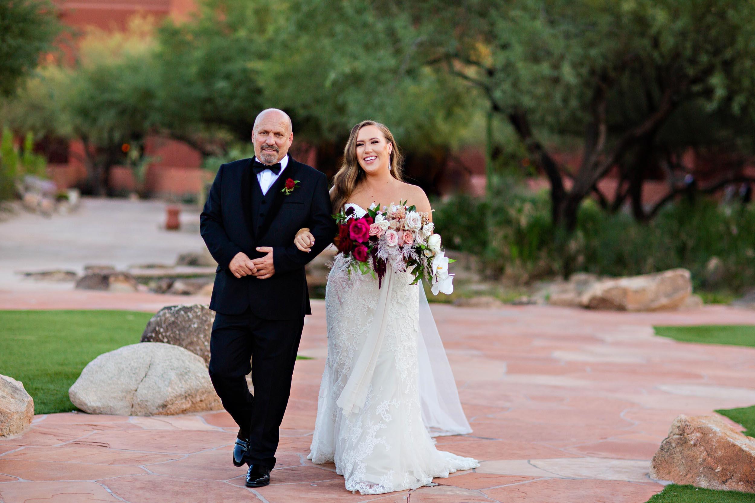 weddings-wildhorse-20.jpg
