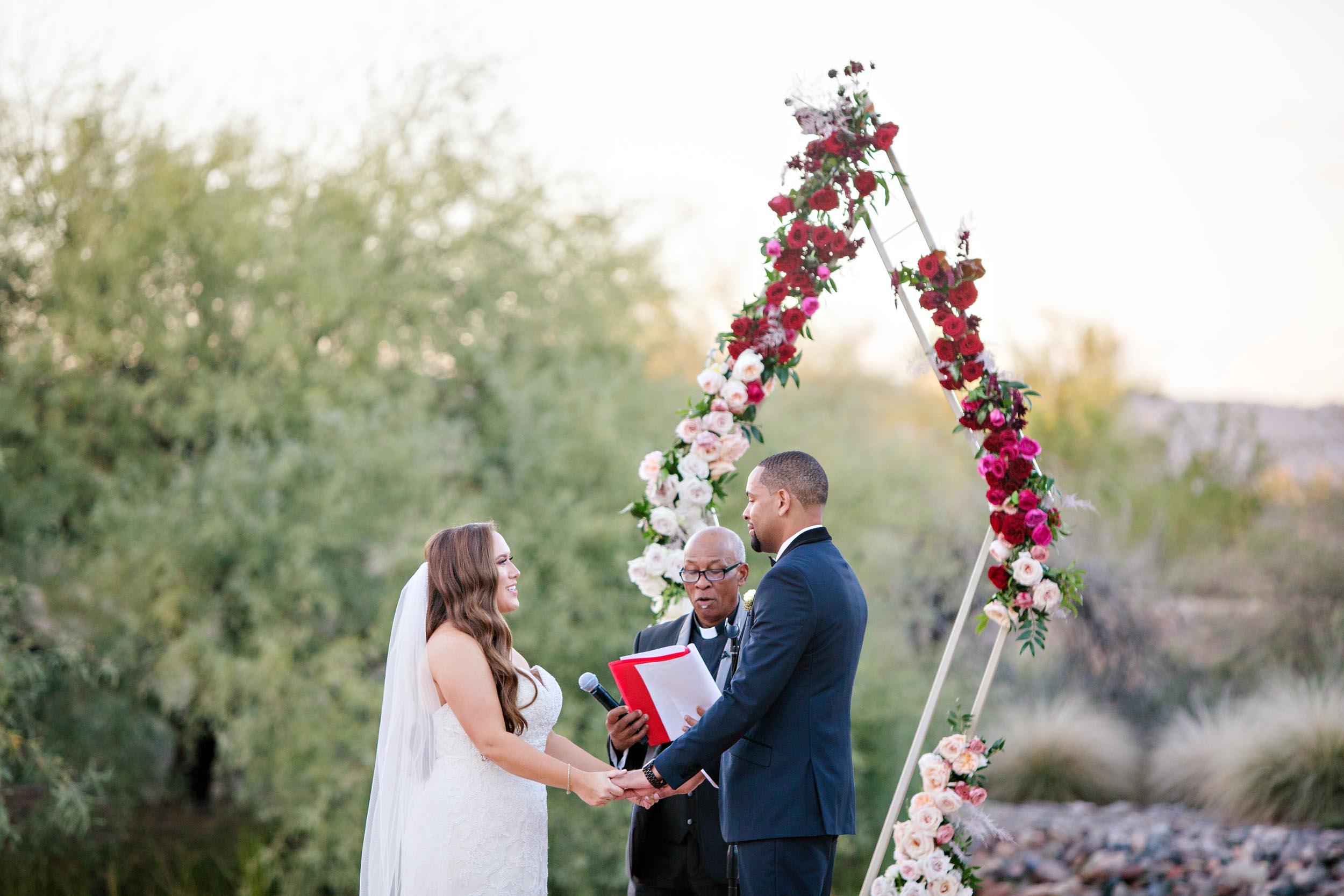 weddings-wildhorse-21.jpg