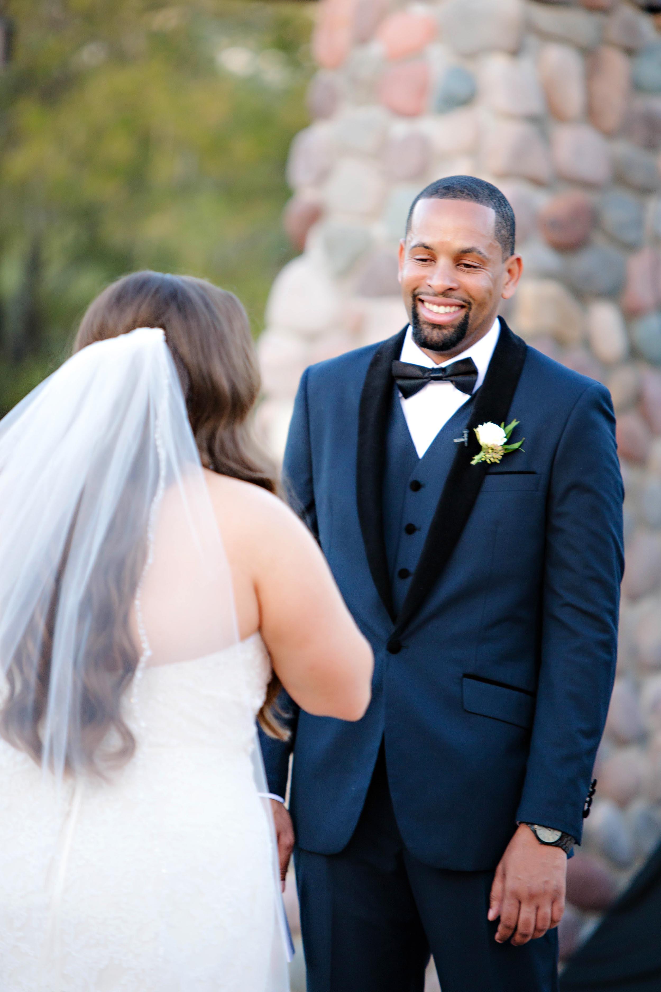 weddings-wildhorse-22.jpg