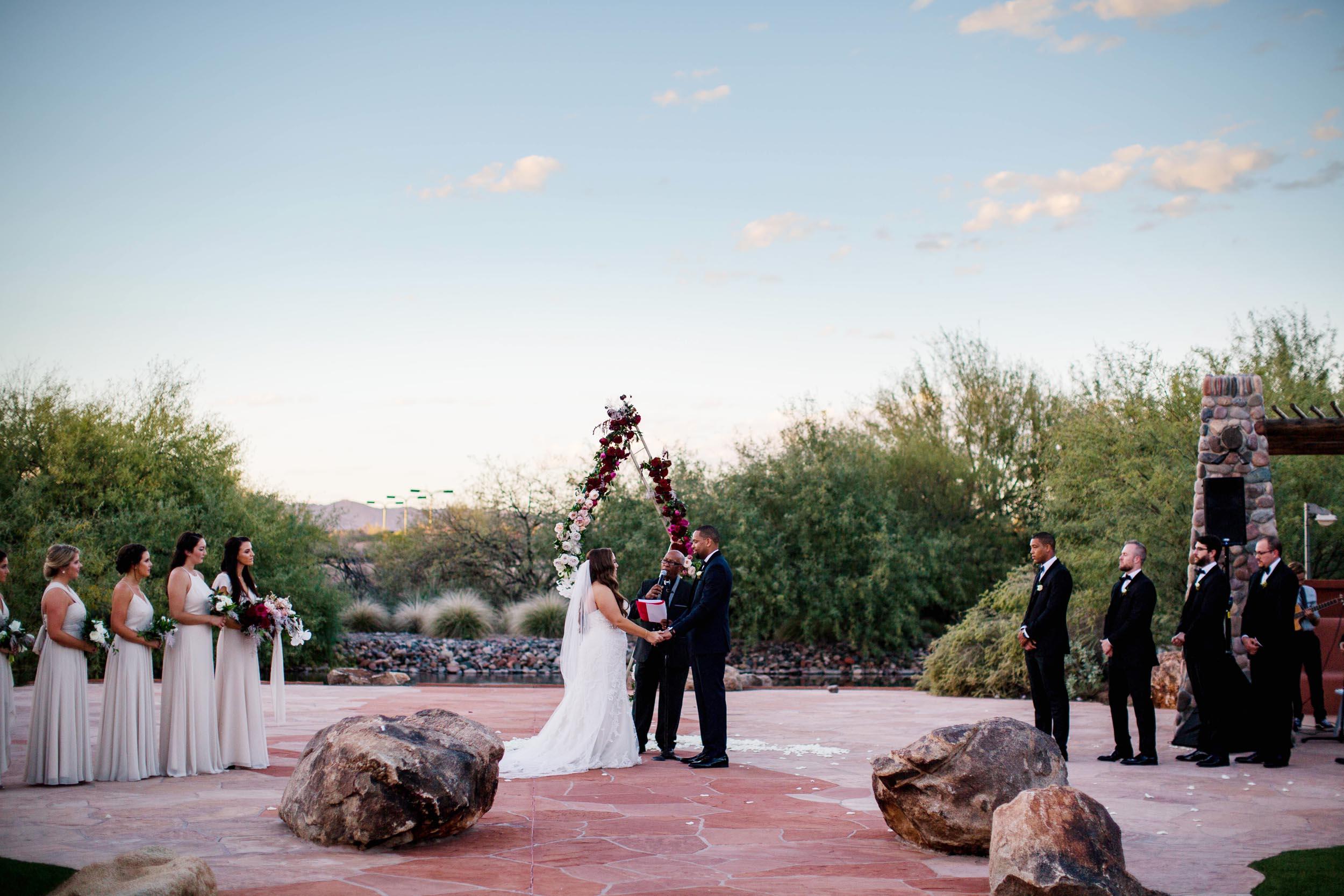weddings-wildhorse-24.jpg