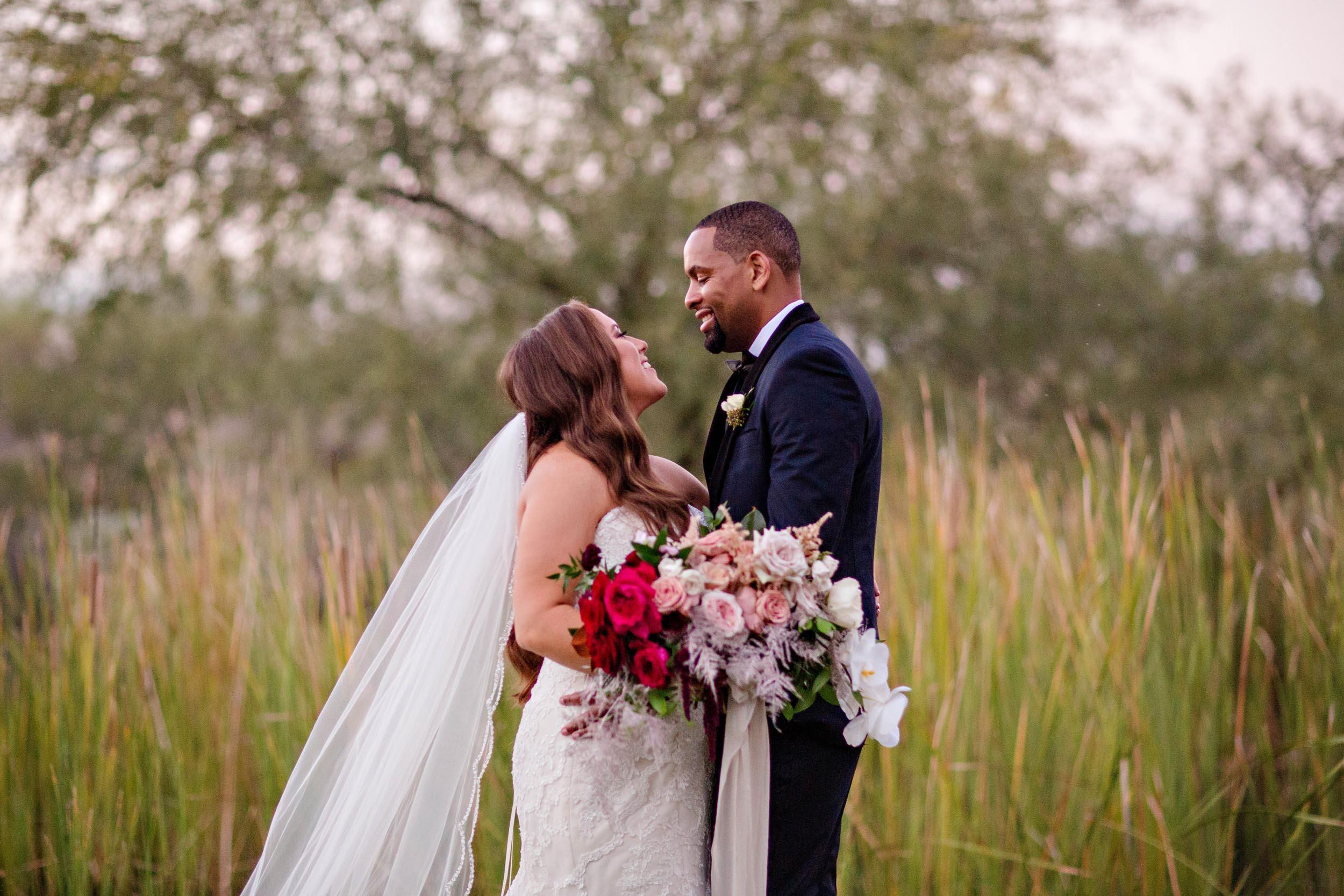 weddings-wildhorse-27.jpg