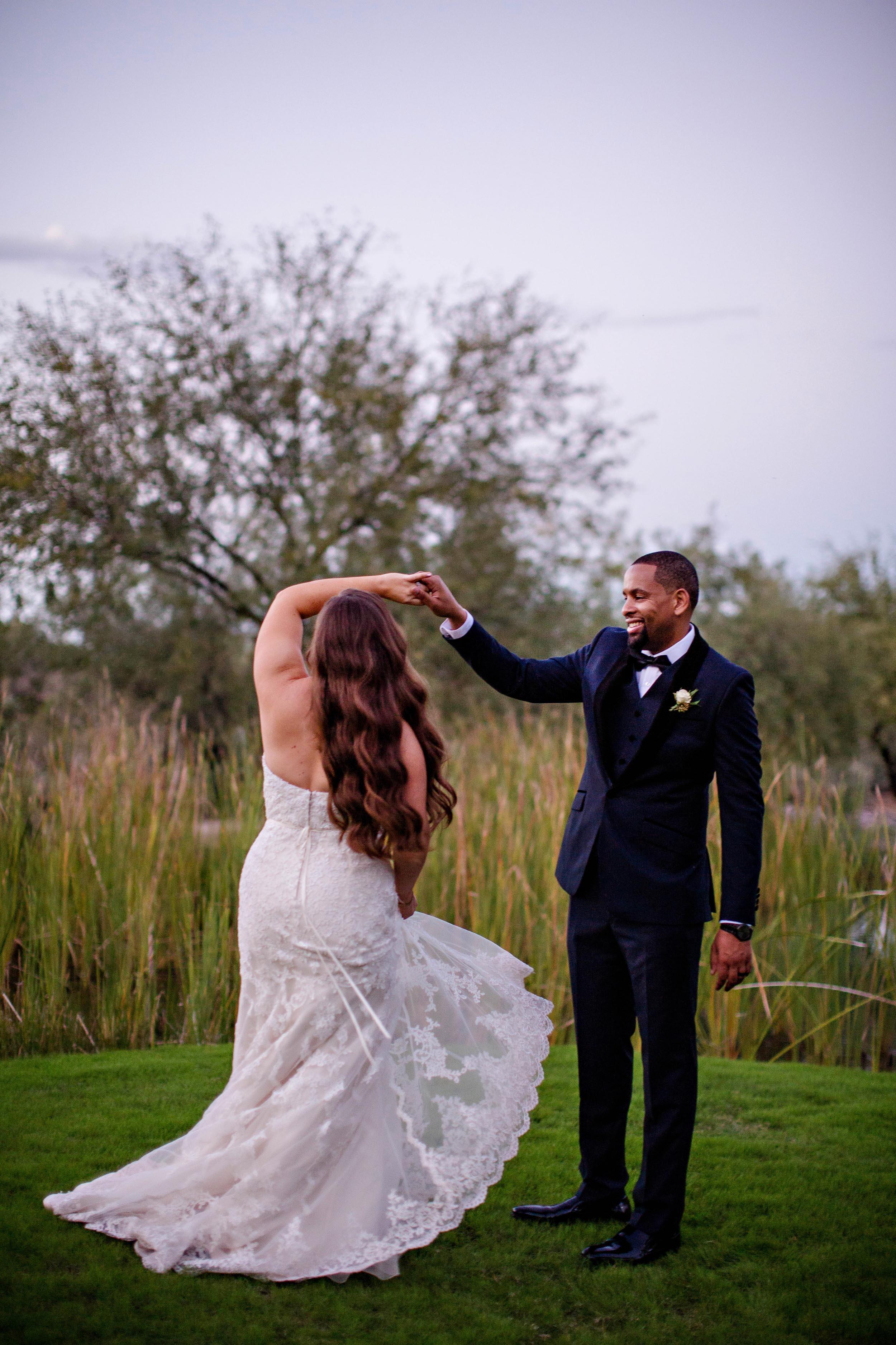 weddings-wildhorse-29.jpg