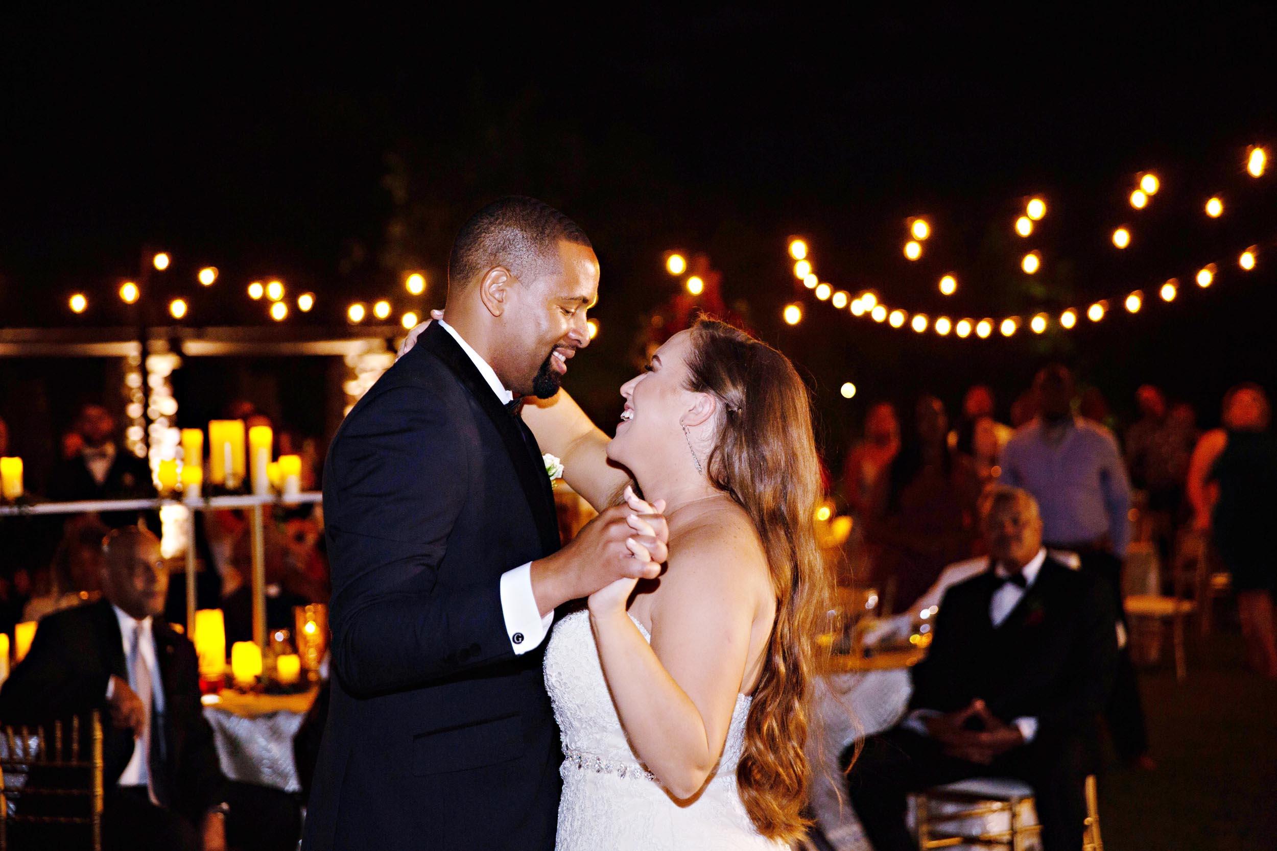 weddings-wildhorse-35.jpg