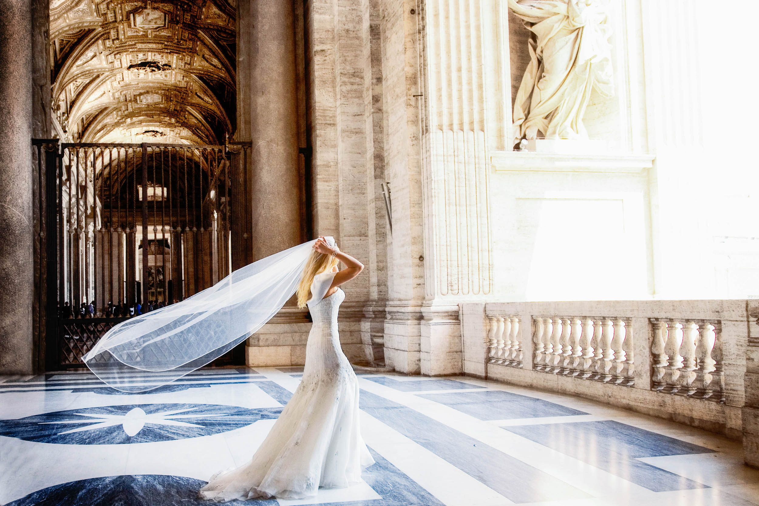 wedding-rome-01.jpg