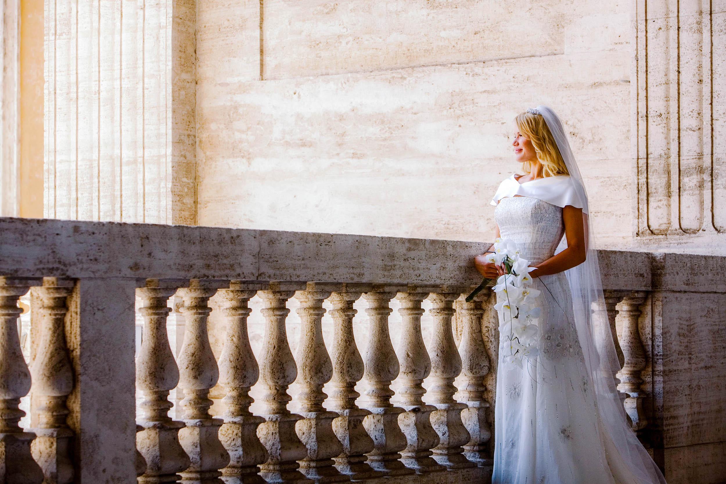 wedding-rome-04.jpg