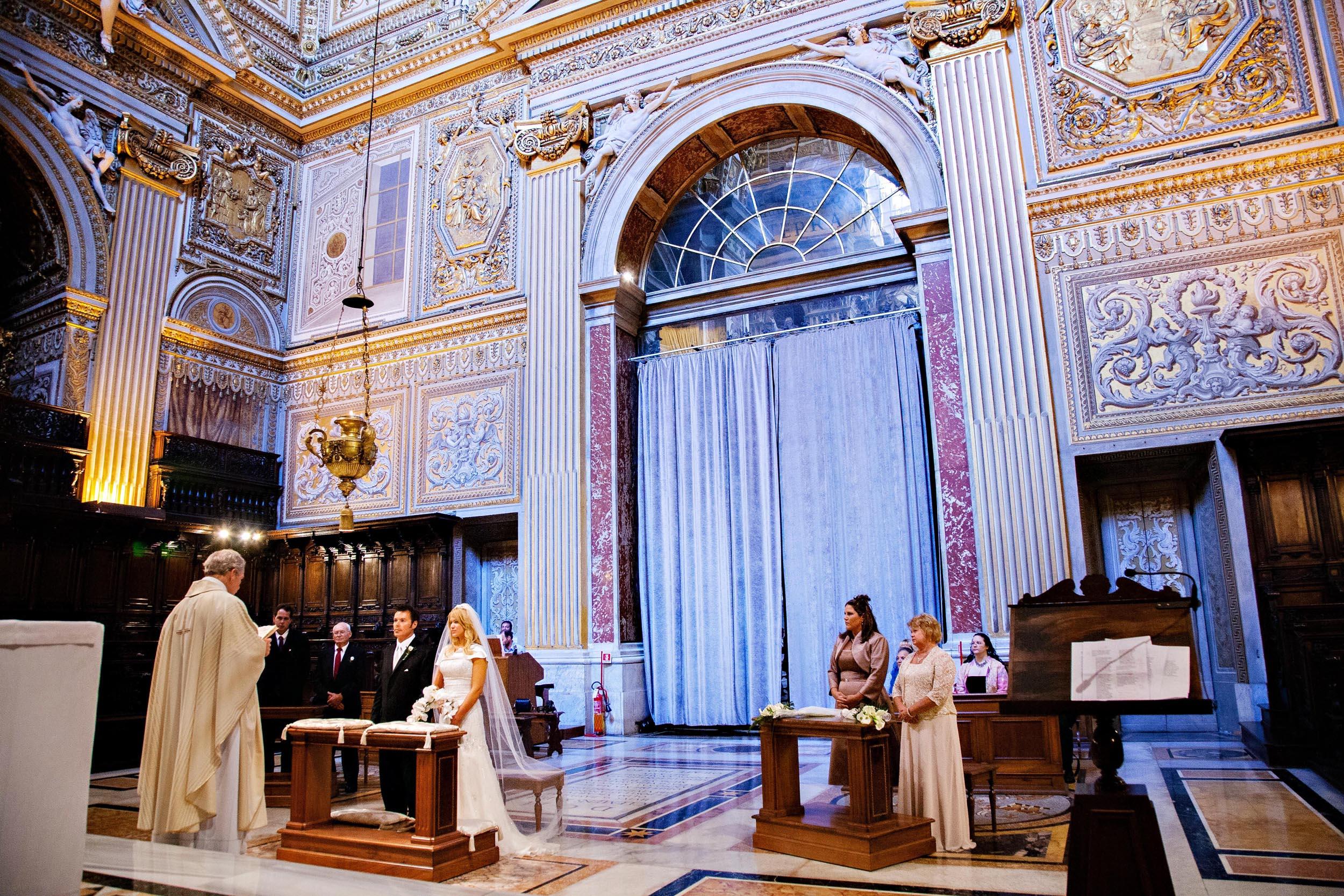 wedding-rome-08.jpg