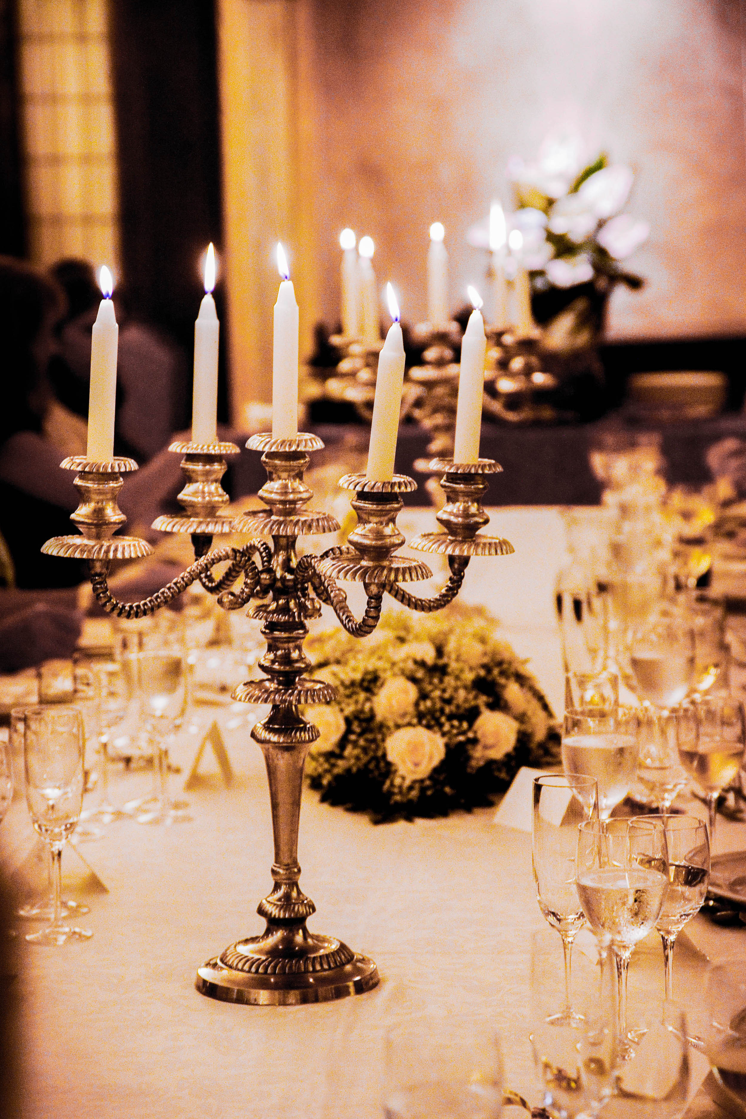 wedding-rome-11.jpg