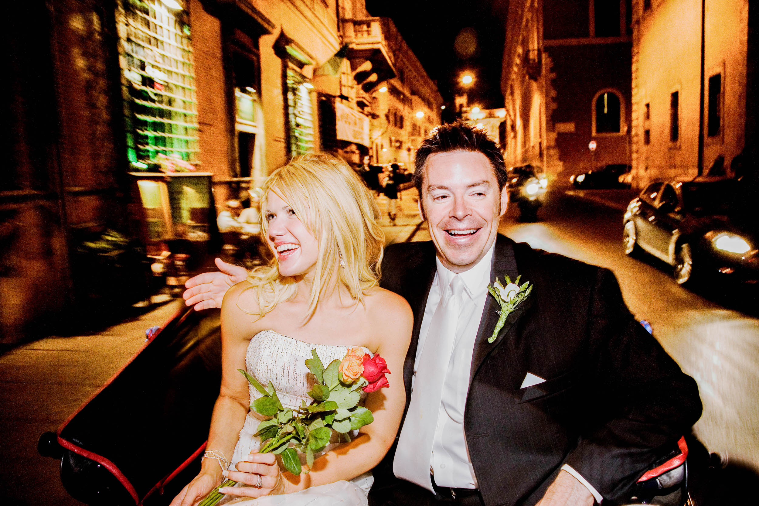 wedding-rome-12.jpg