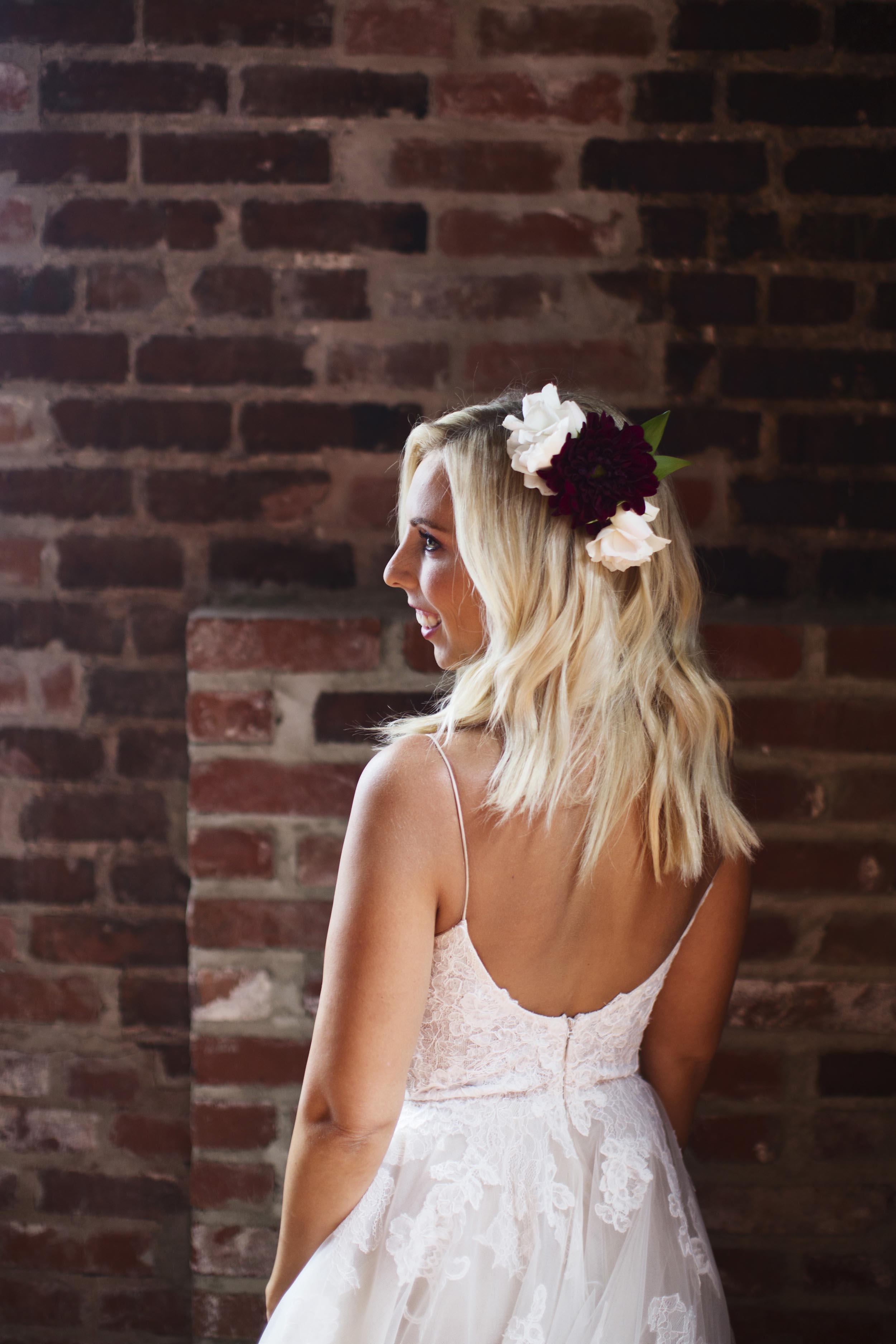 weddings-charleston04.JPG
