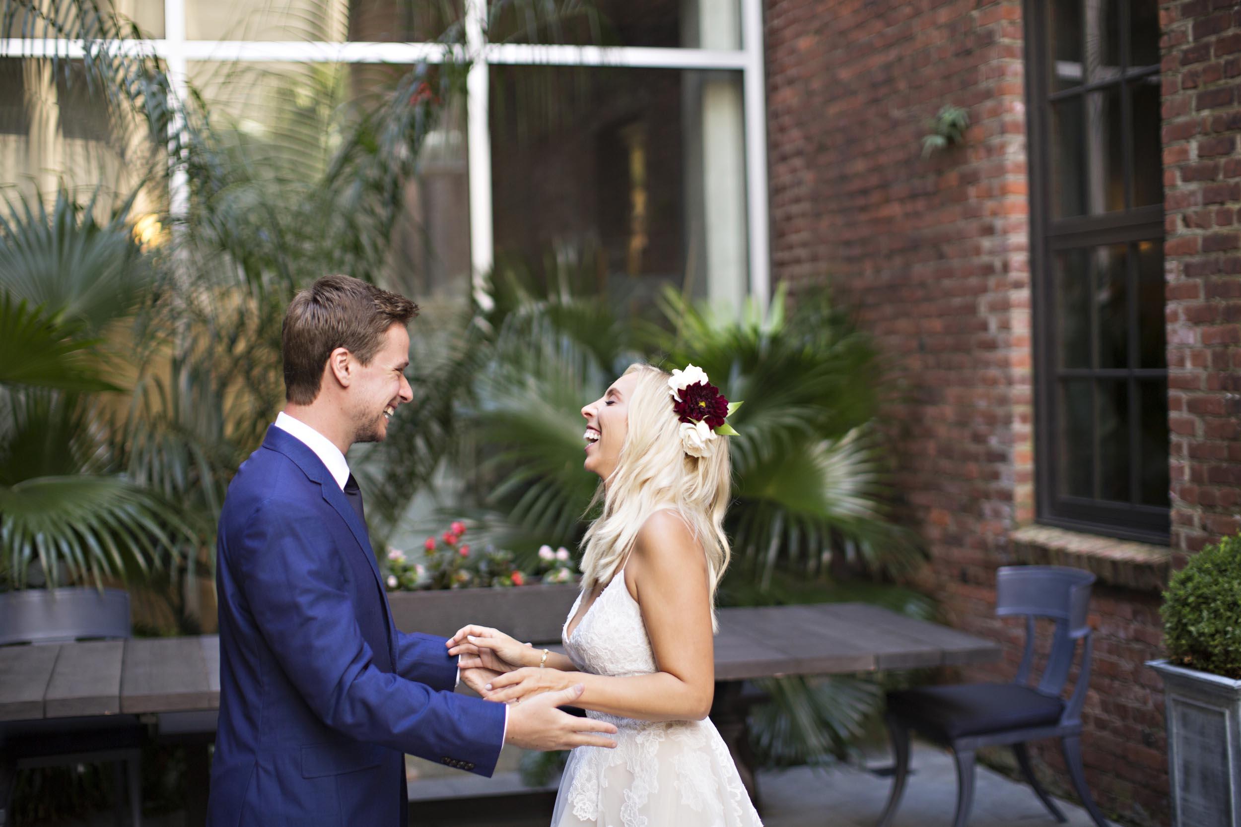 weddings-charleston06.JPG