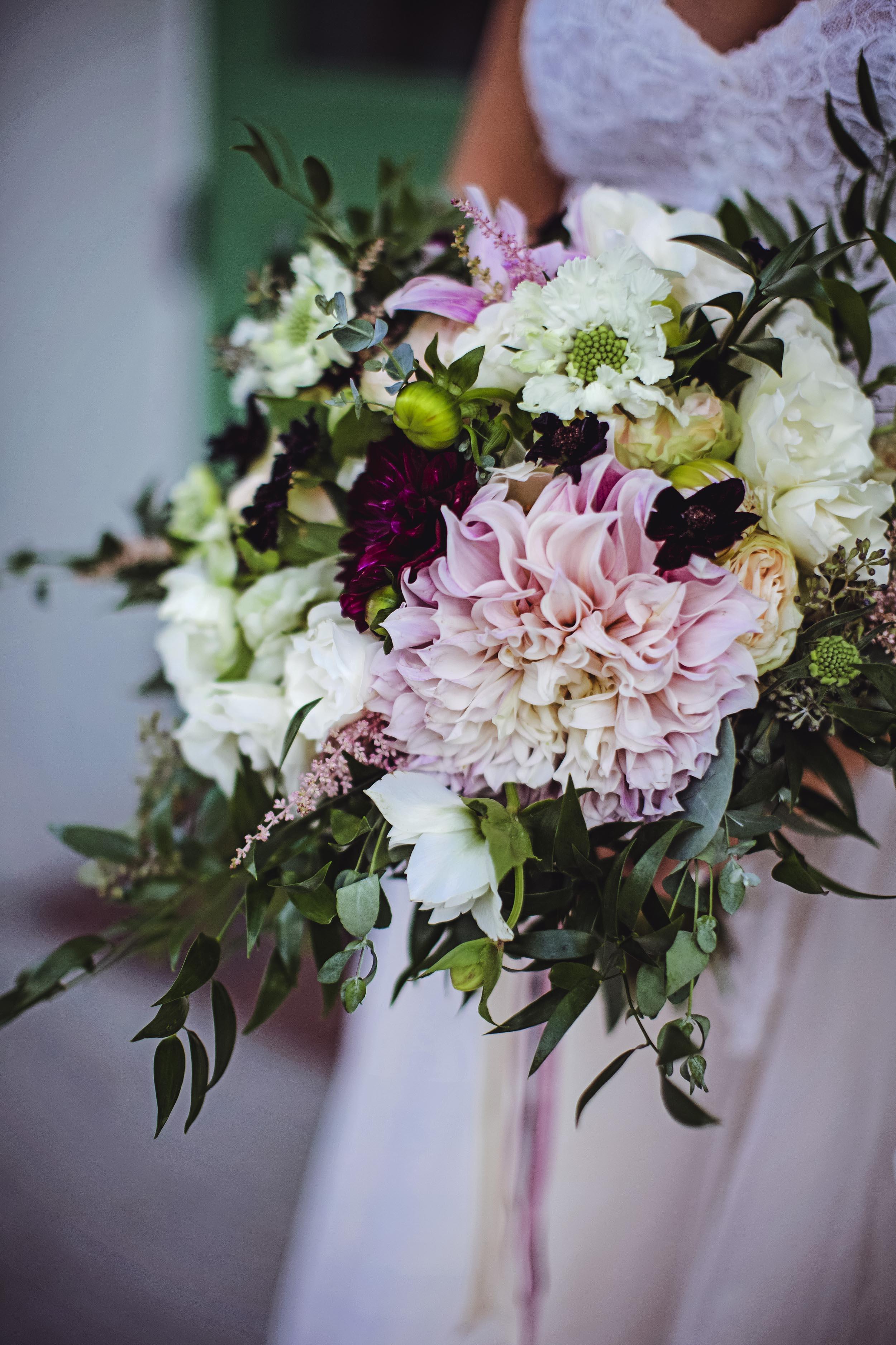 weddings-charleston05.JPG