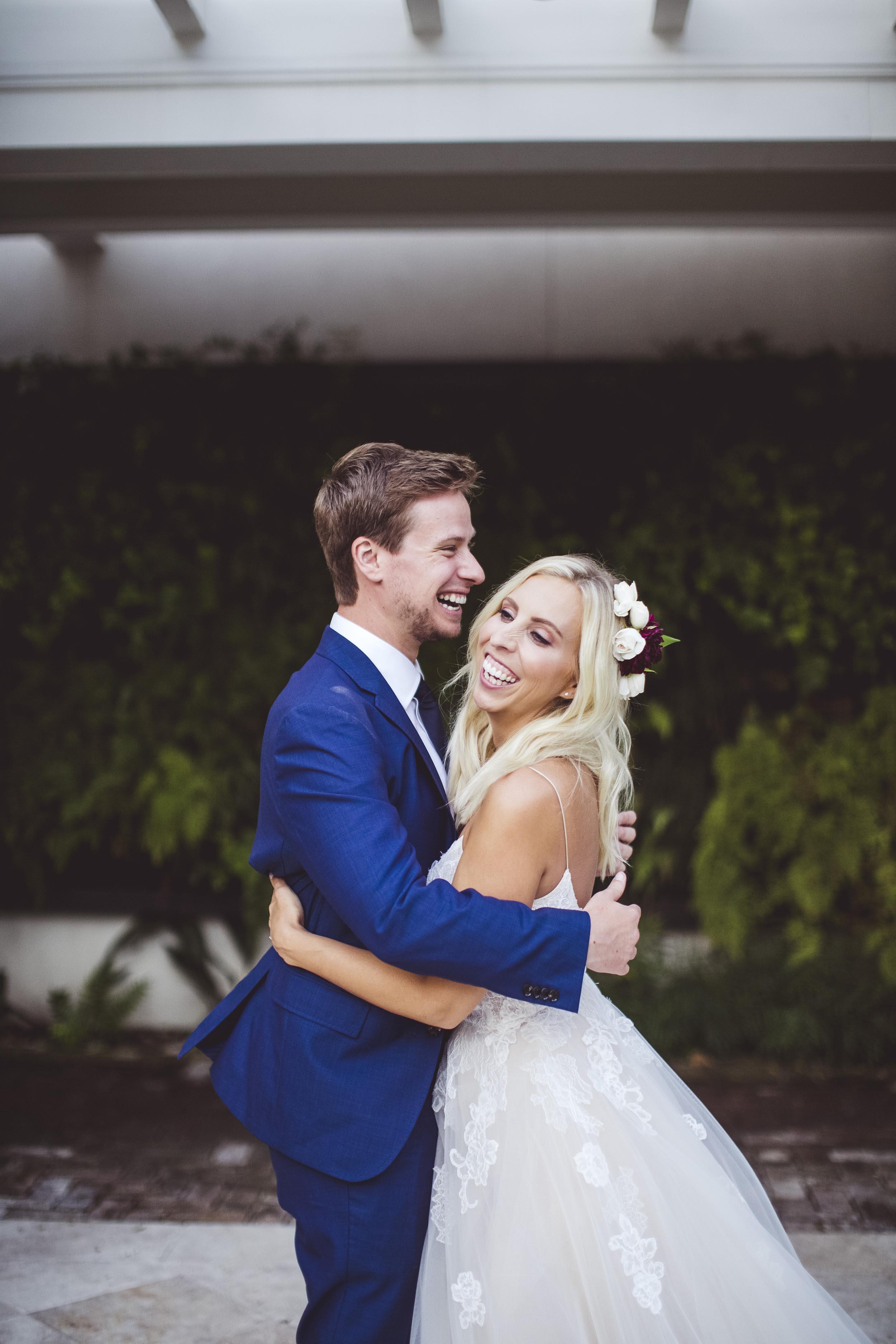 weddings-charleston07.JPG