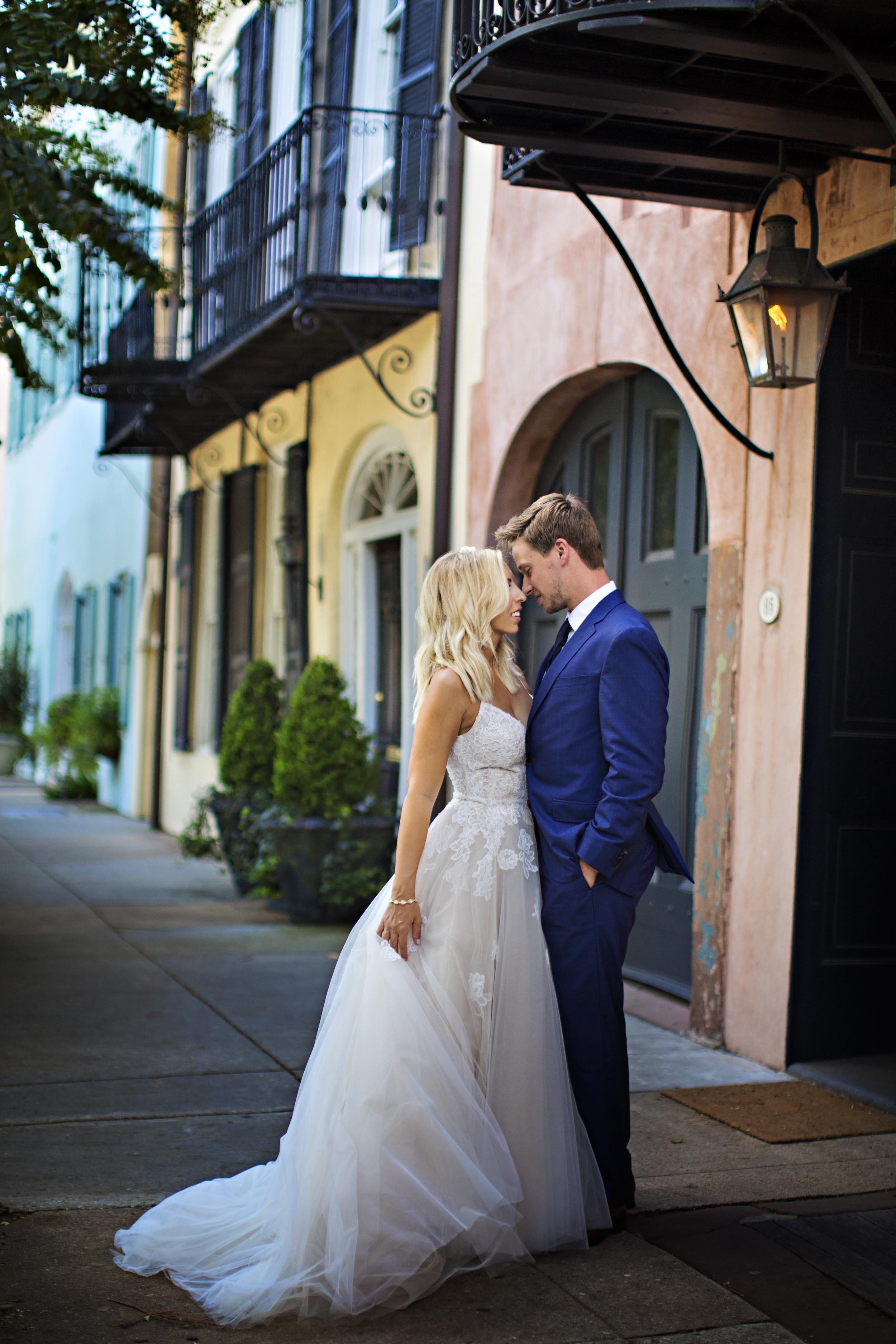 weddings-charleston08.jpg