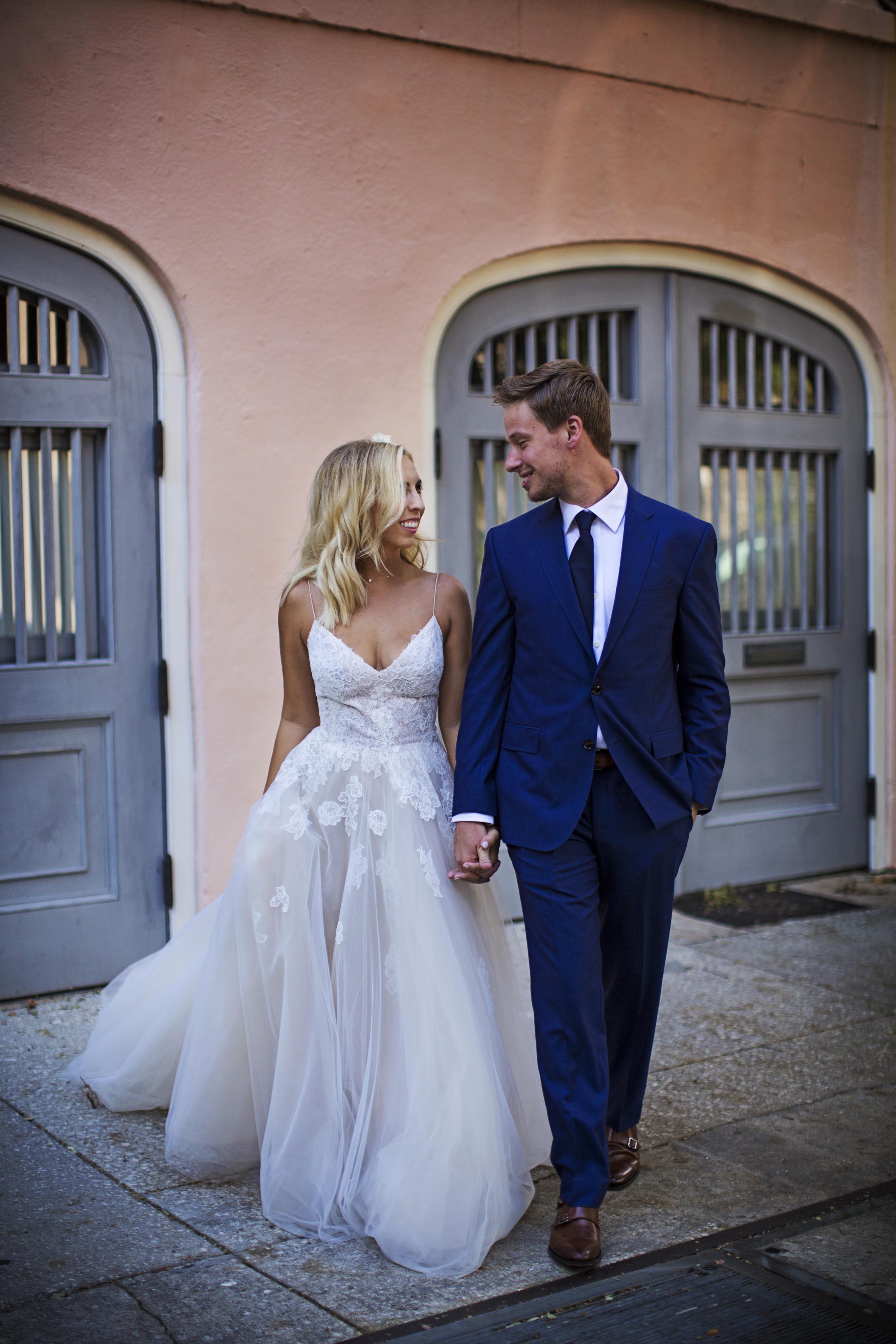 weddings-charleston09.JPG