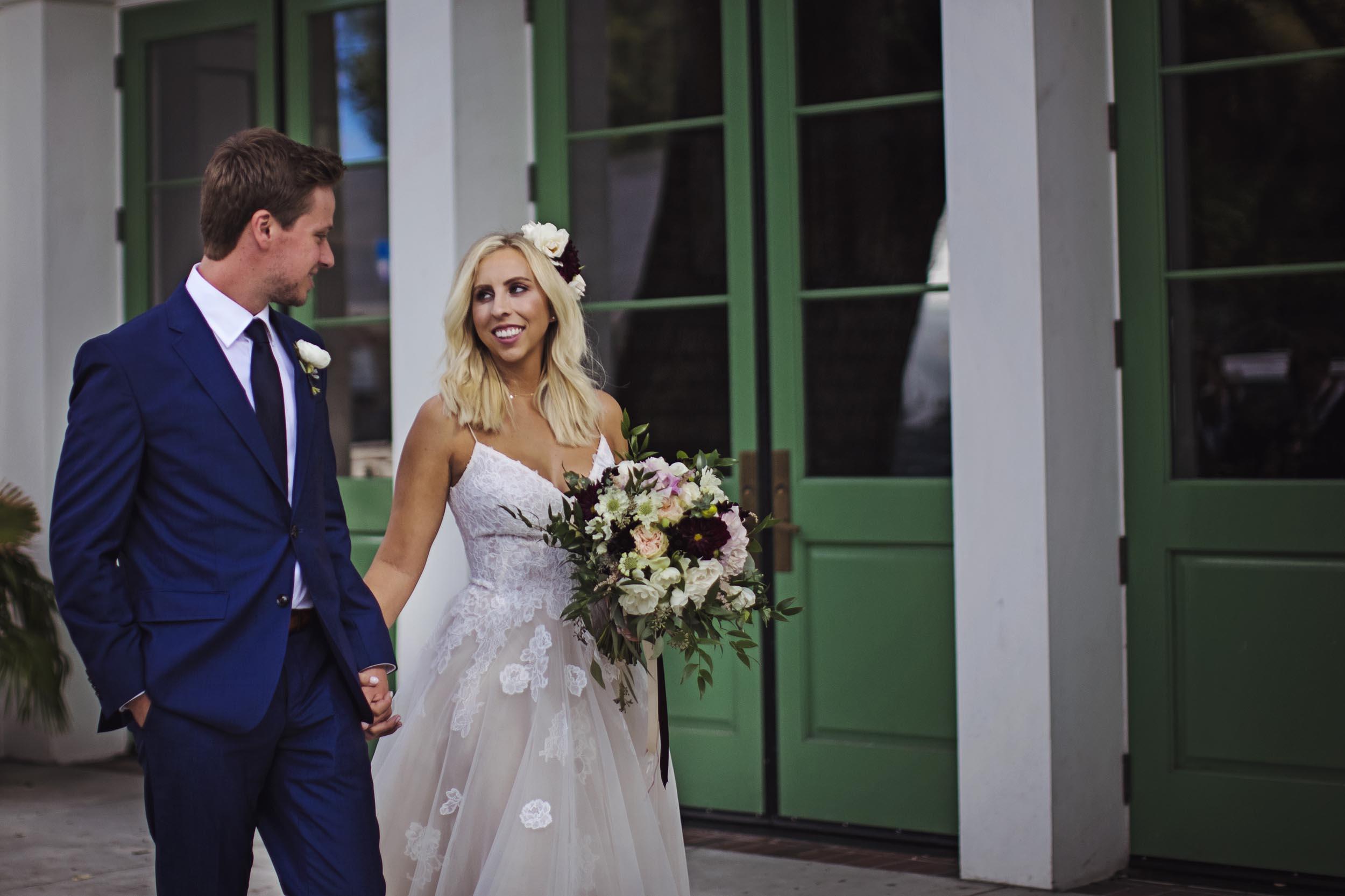 weddings-charleston11.jpg