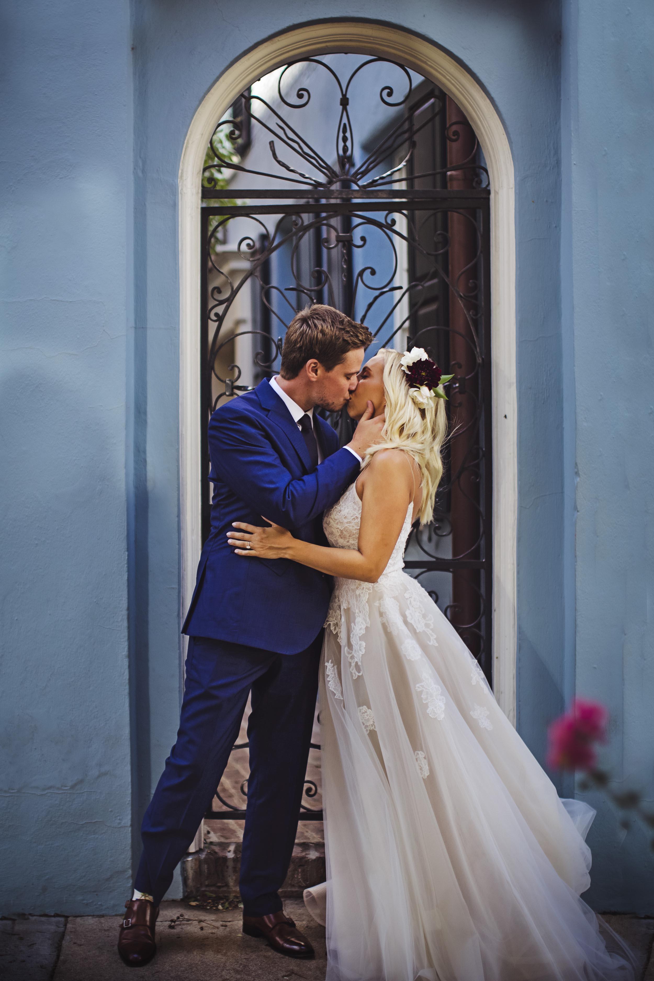 weddings-charleston10.jpg