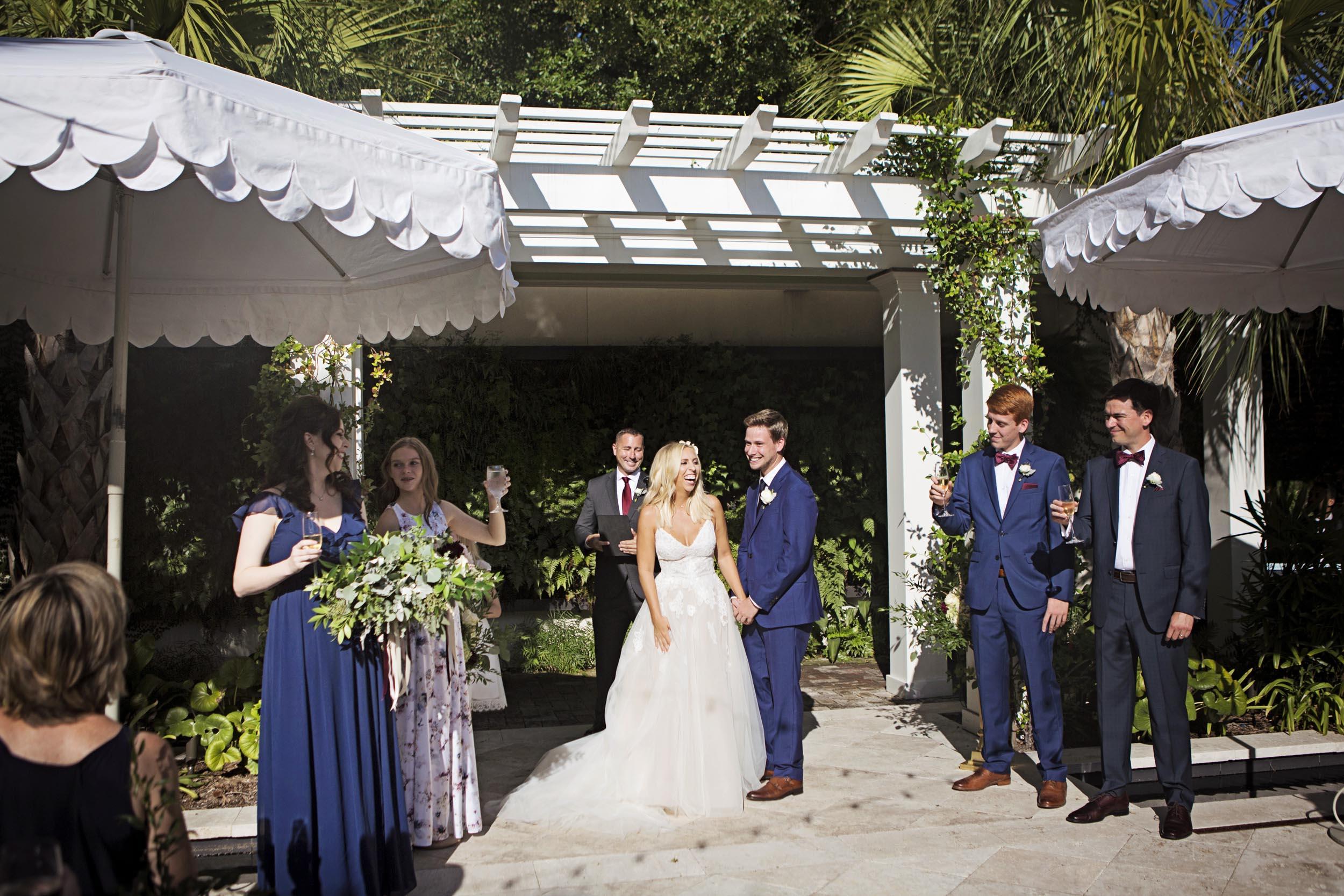 weddings-charleston13.JPG