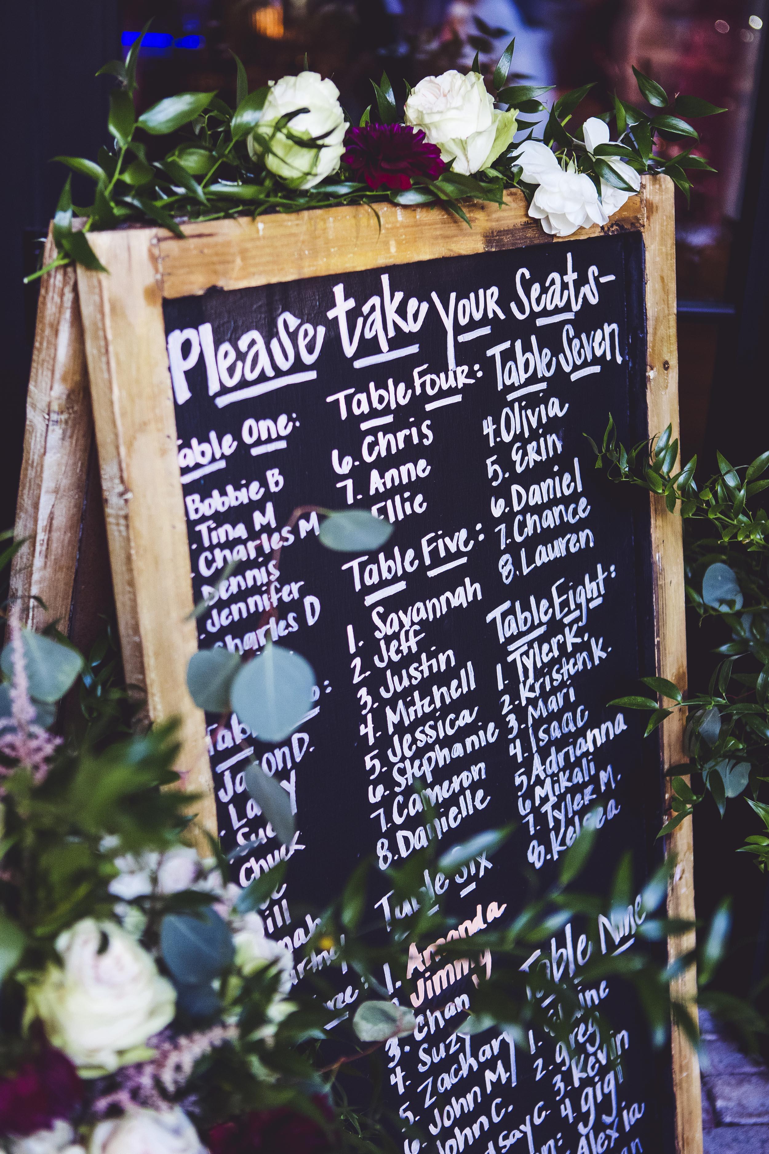 weddings-charleston12.JPG