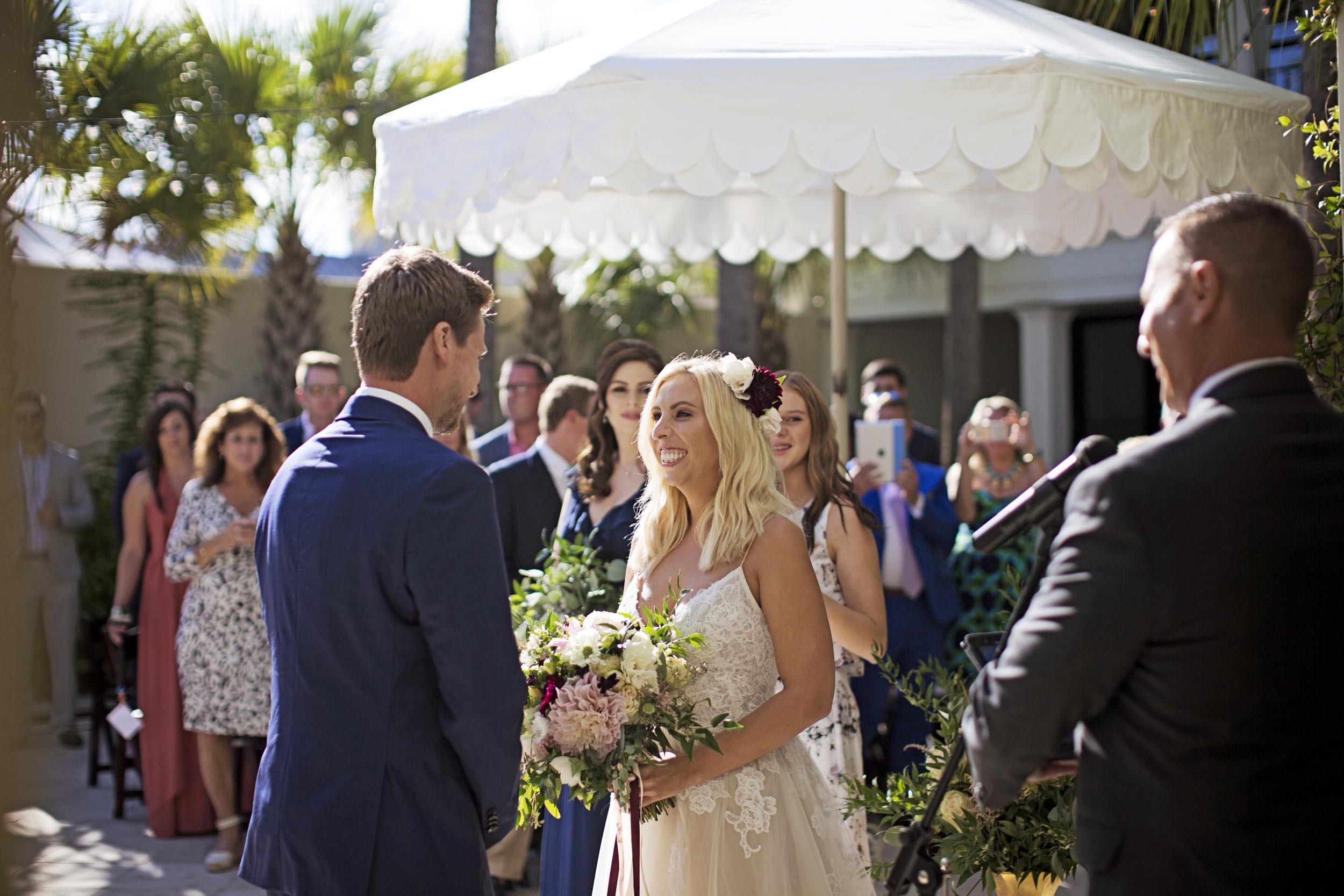 weddings-charleston14.JPG