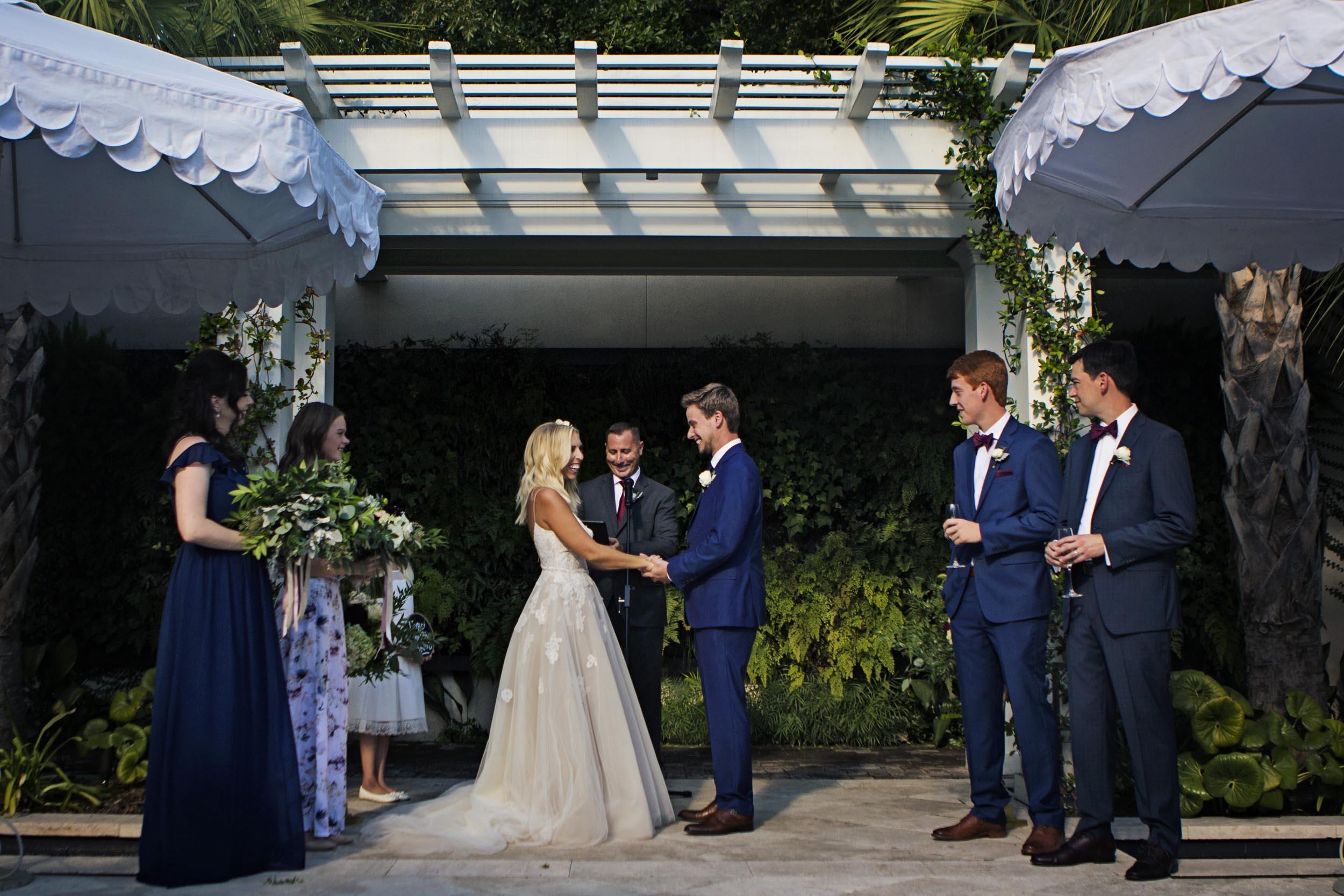 weddings-charleston15.jpg