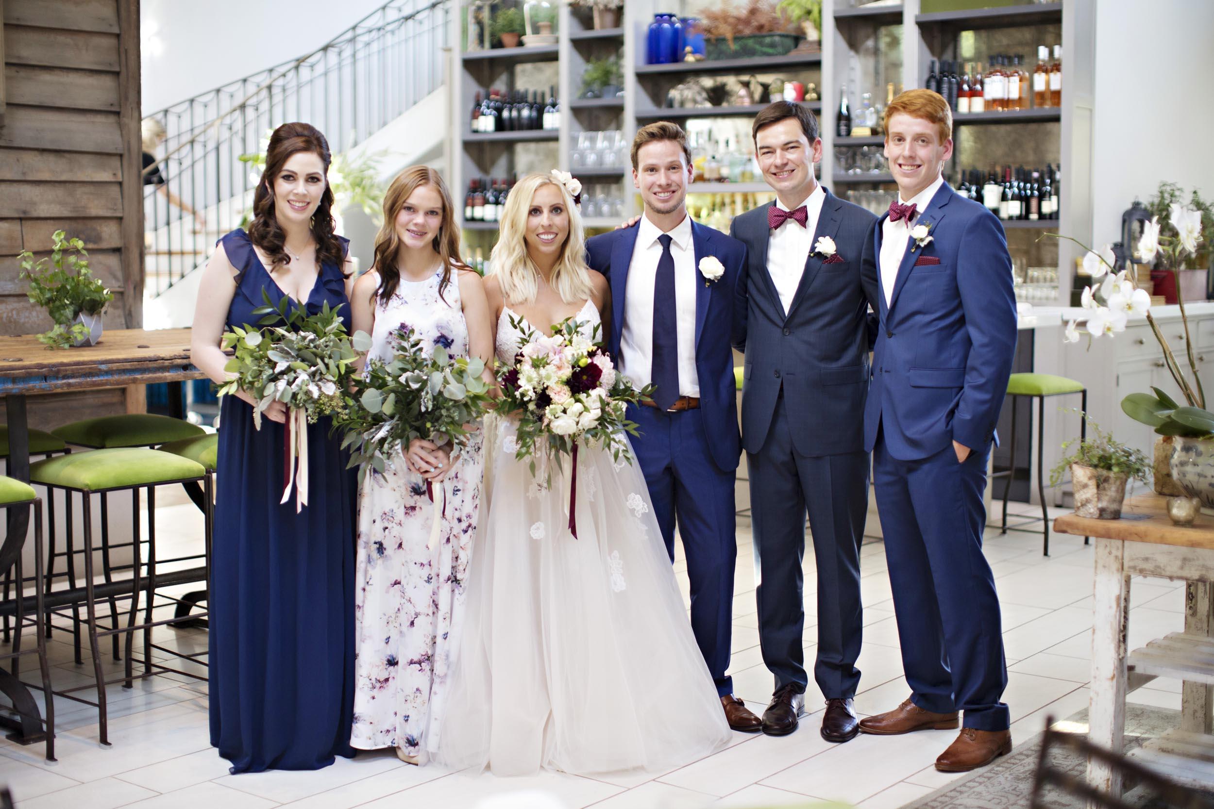weddings-charleston17.JPG
