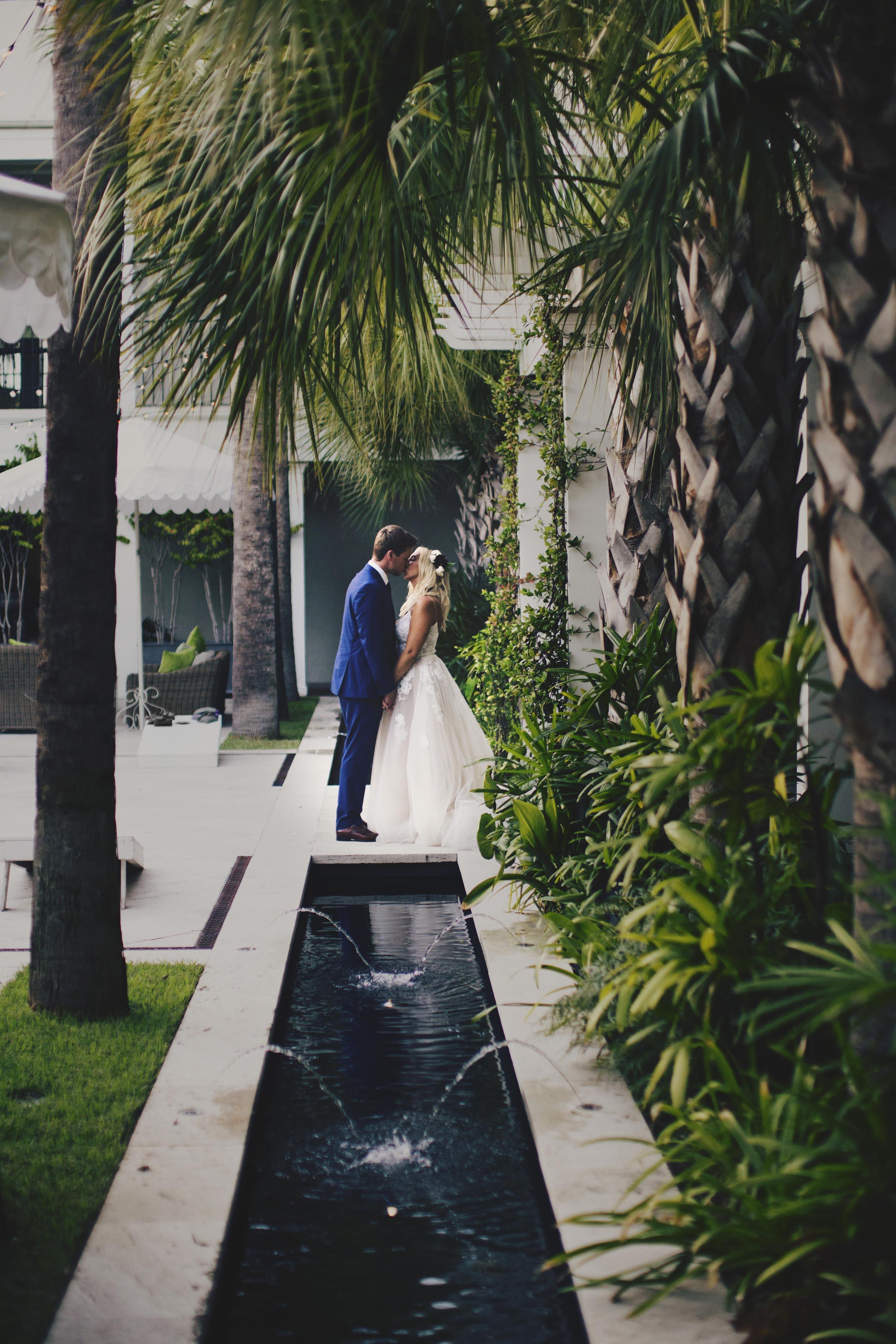 weddings-charleston16.JPG