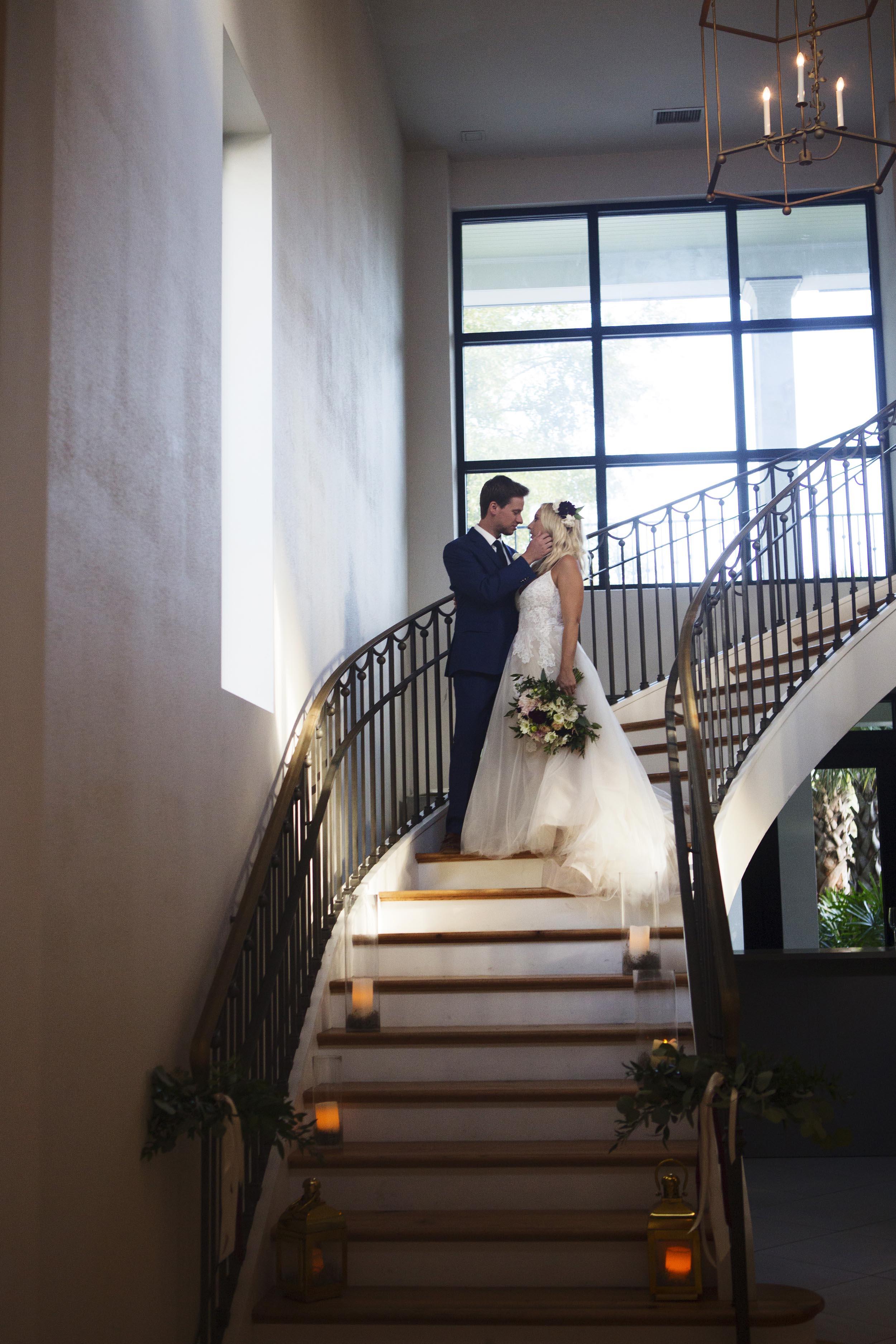 weddings-charleston18.JPG