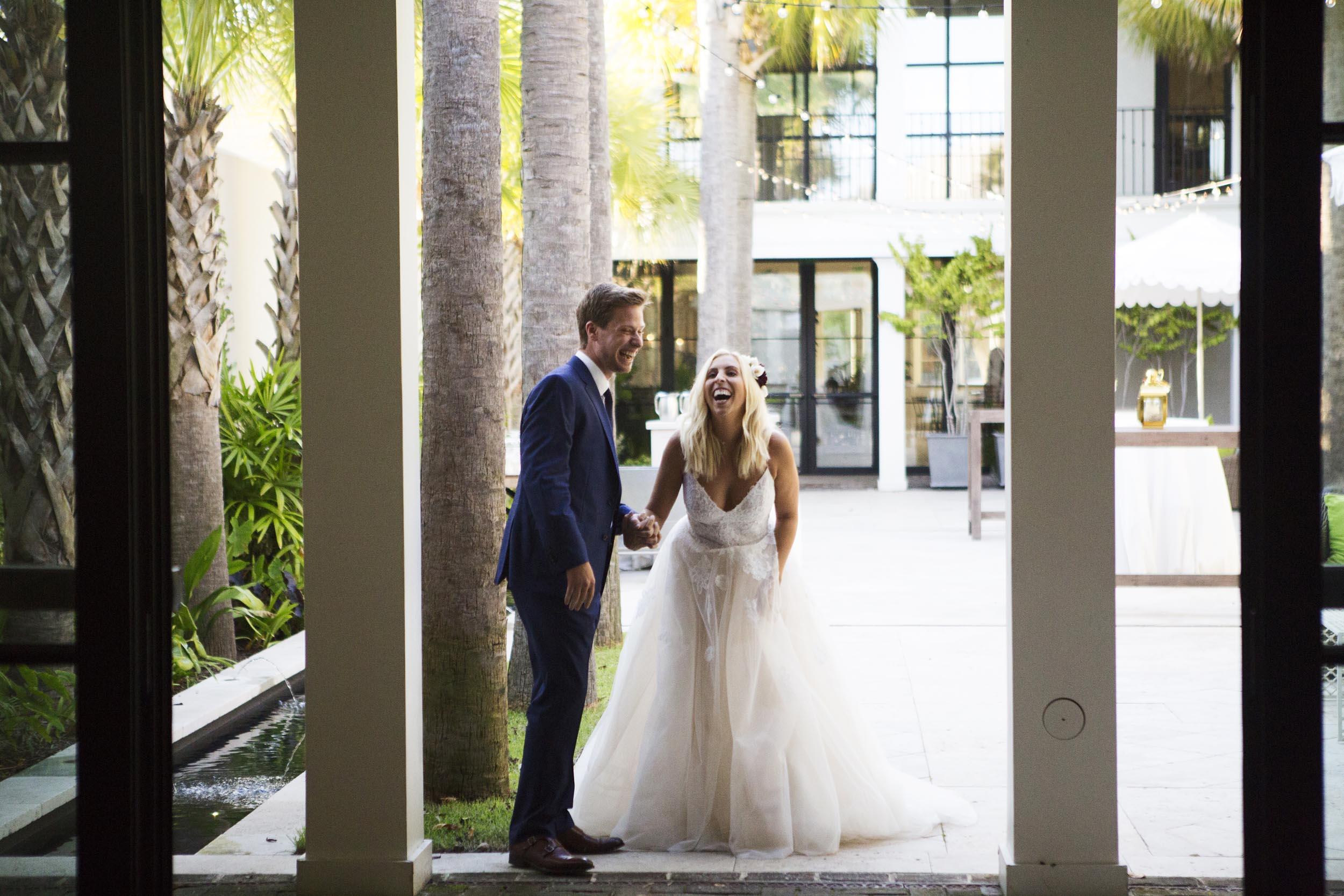 weddings-charleston21.JPG