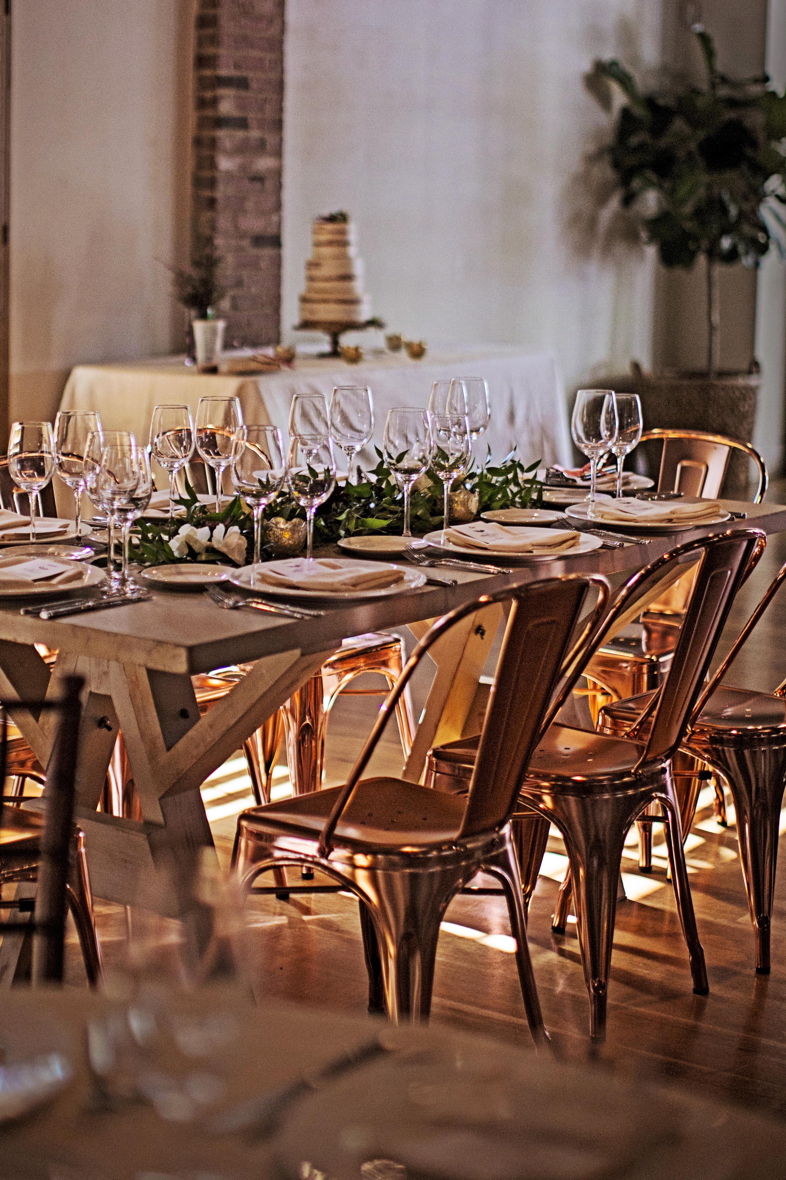 weddings-charleston20.jpg