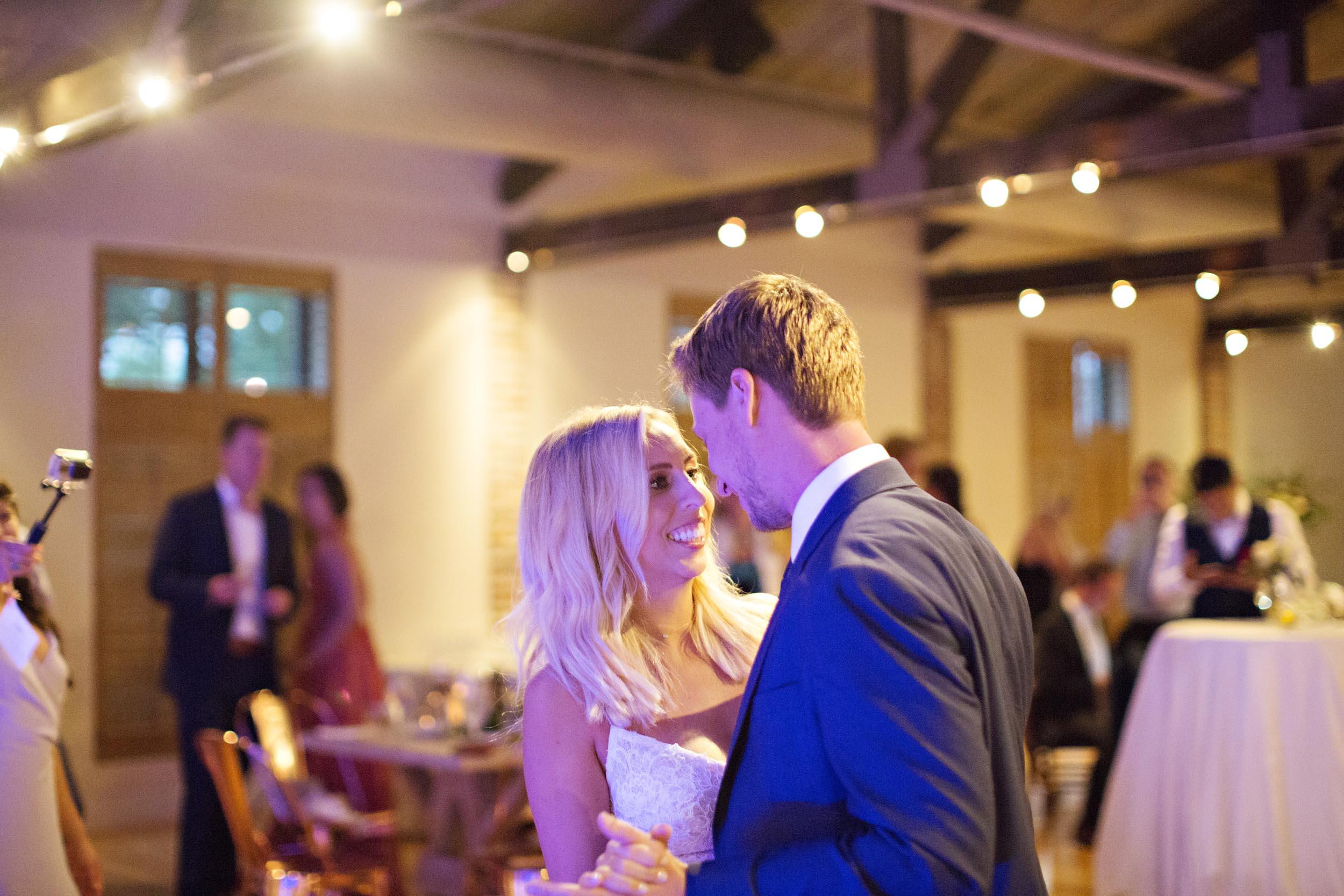 weddings-charleston23.JPG