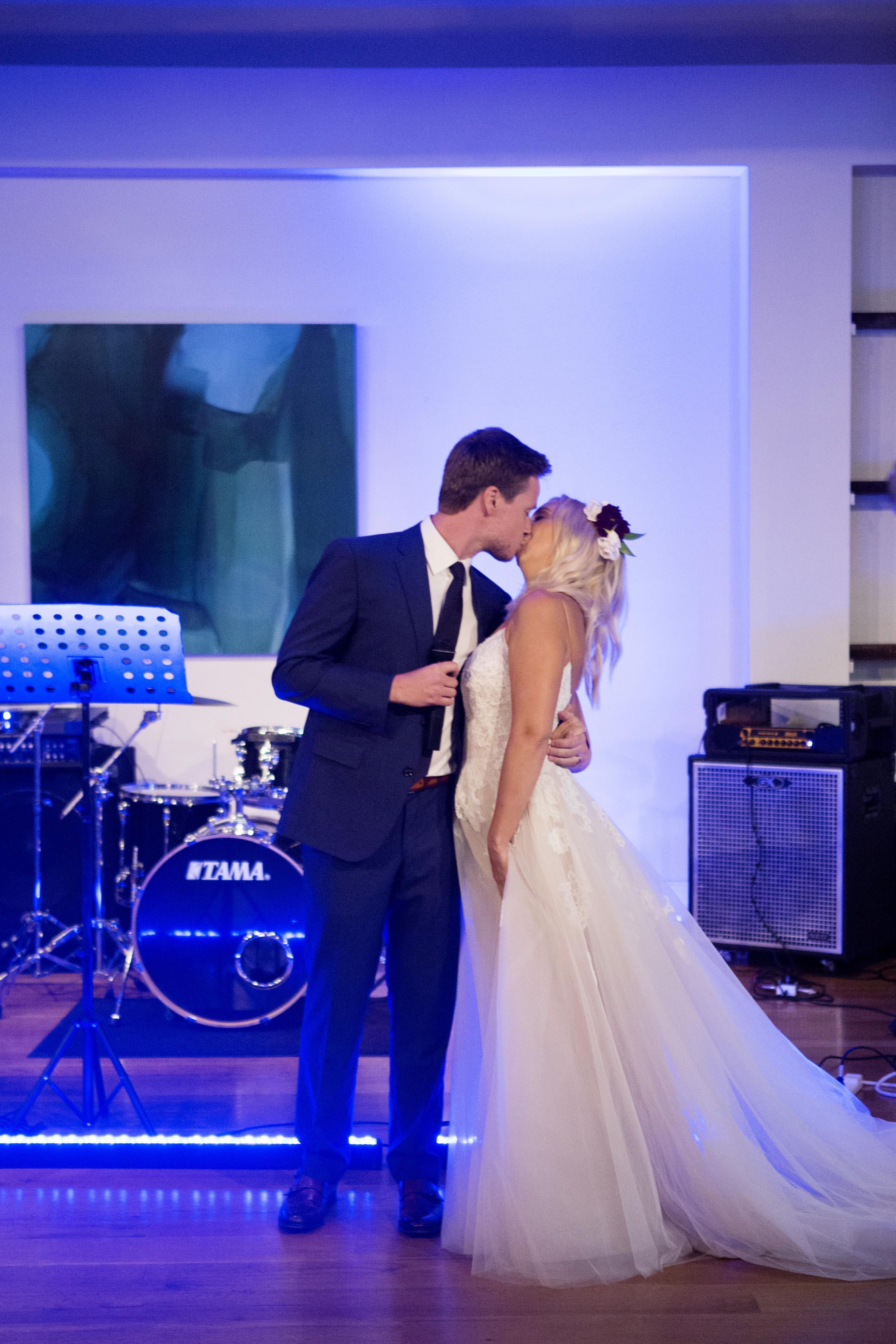 weddings-charleston22.JPG